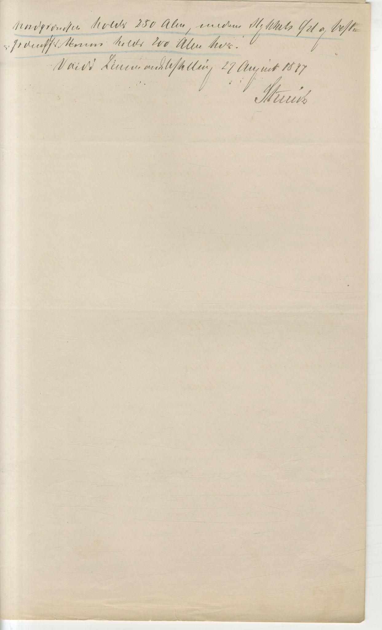 VAMU, Brodtkorb handel A/S, Q/Qb/L0003: Faste eiendommer i Vardø Herred, 1862-1939, p. 60