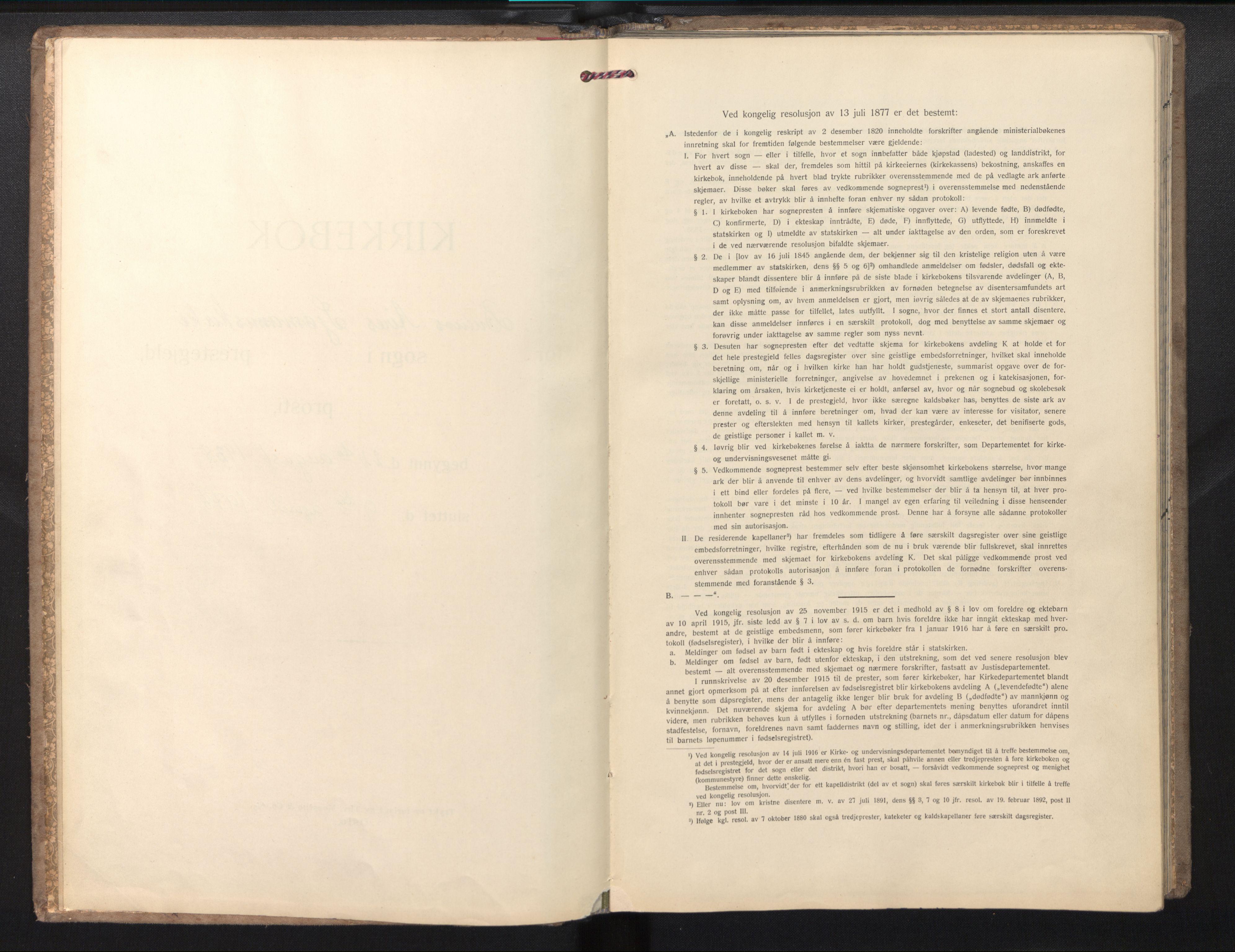 SAB, Den norske sjømannsmisjon i utlandet/Syd-Amerika (Buenos Aires m.fl.), H/Ha/L0004: Parish register (official) no. A 4, 1938-1978