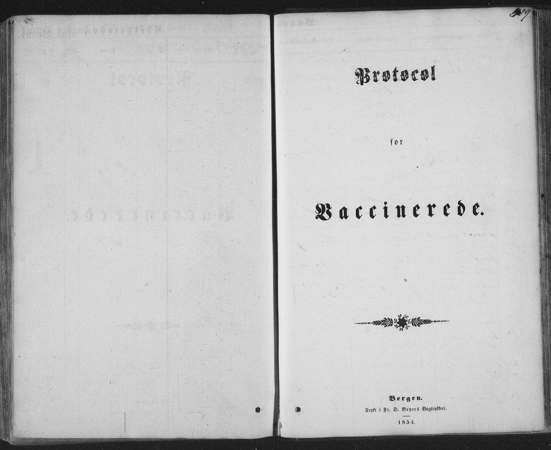 SAT, Ministerialprotokoller, klokkerbøker og fødselsregistre - Nordland, 863/L0896: Parish register (official) no. 863A08, 1861-1871, p. 489