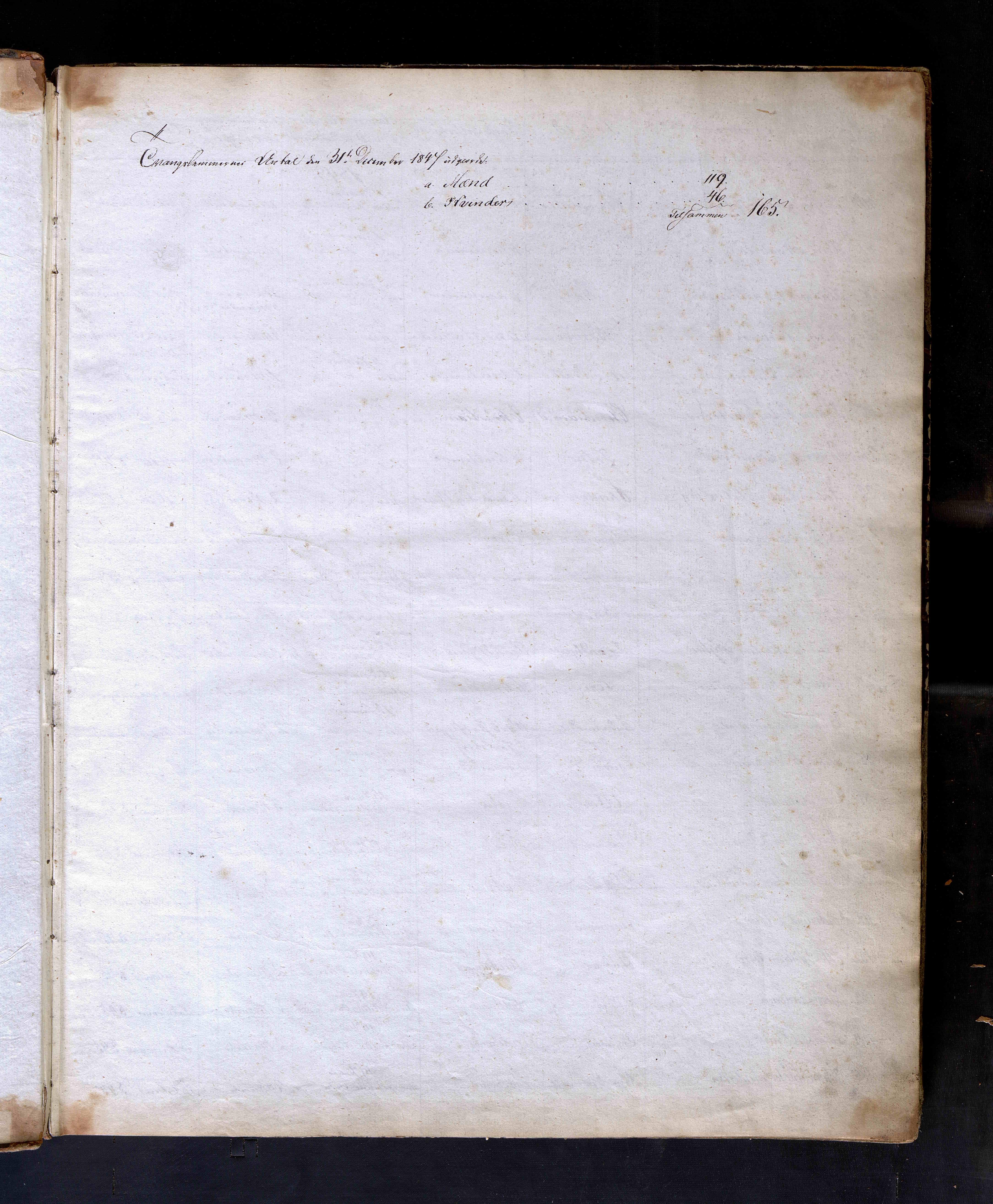 OBA, Prinds Christian Augusts Minde tvangsarbeidsanstalt og dollhus*, 1848-1850, p. 2