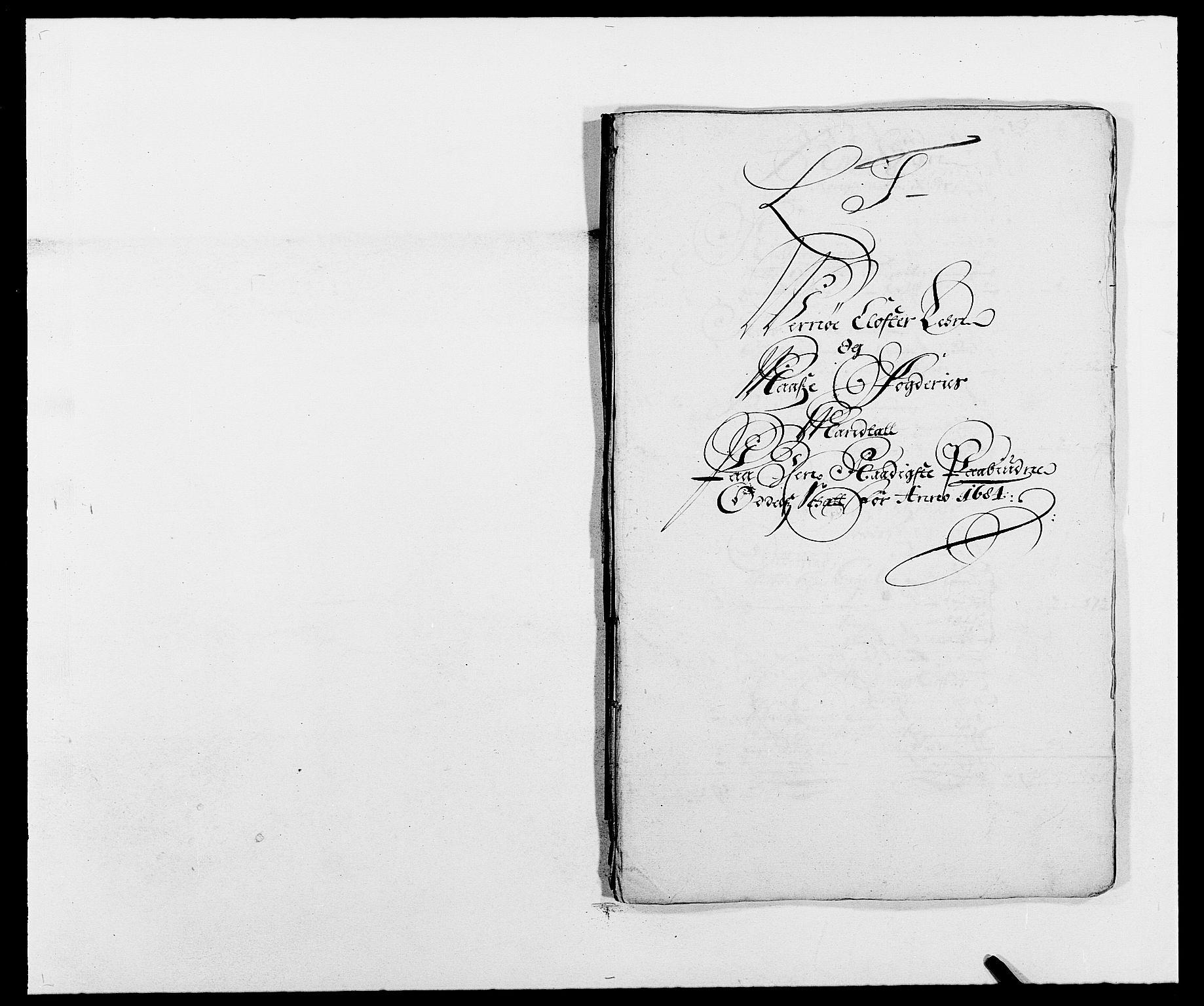 RA, Rentekammeret inntil 1814, Reviderte regnskaper, Fogderegnskap, R02/L0103: Fogderegnskap Moss og Verne kloster, 1682-1684, p. 483