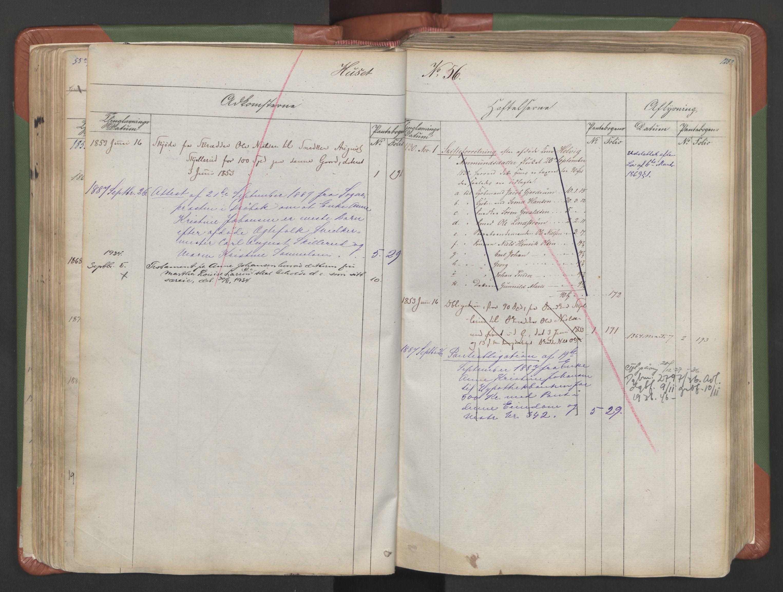 SAO, Drøbak byfogd, G/Ga/Gaa/L0001a: Mortgage register no. 1a, 1874-1874, p. 128