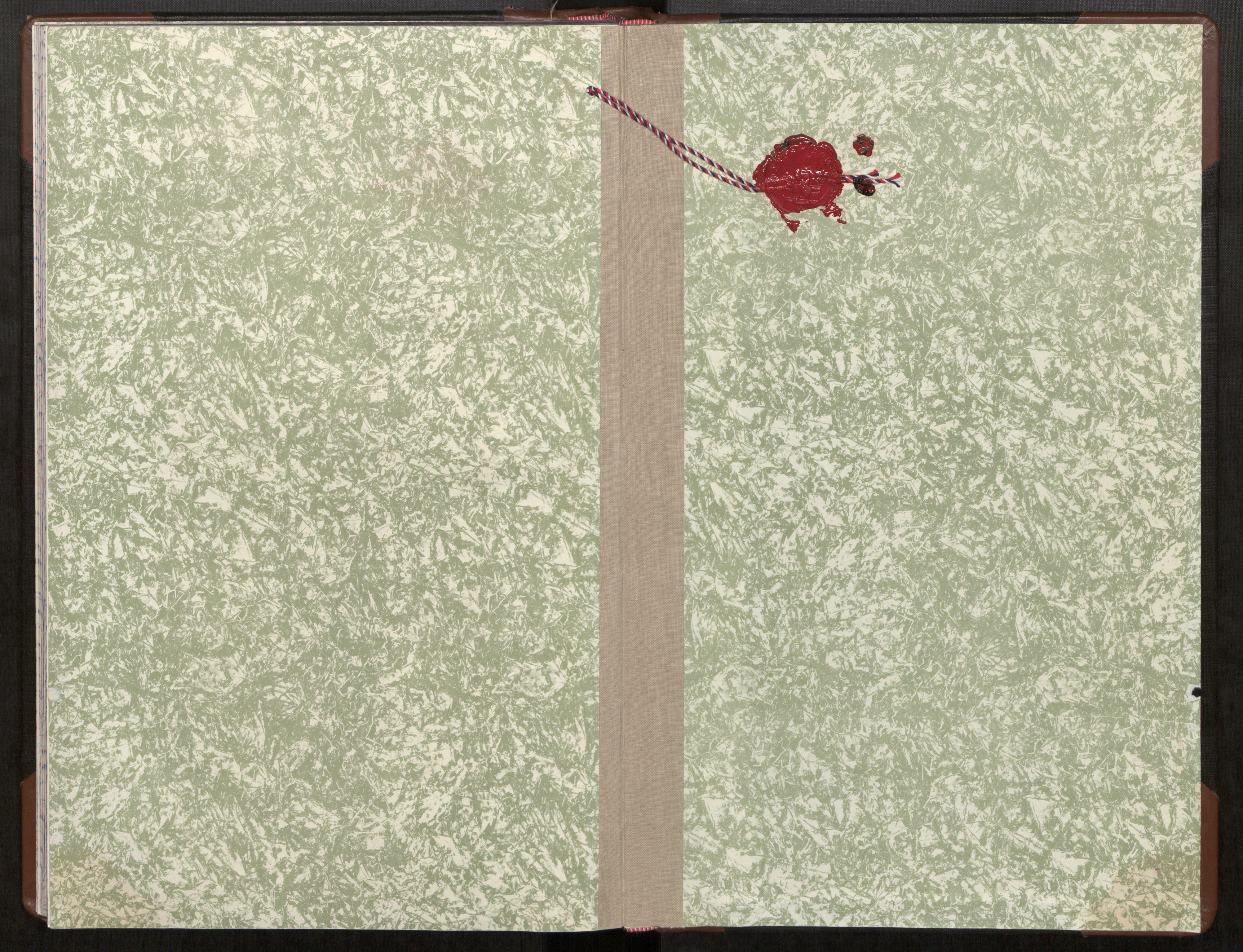 SAT, Klæbu sokneprestkontor, Parish register (official) no. 6, 1967-1970