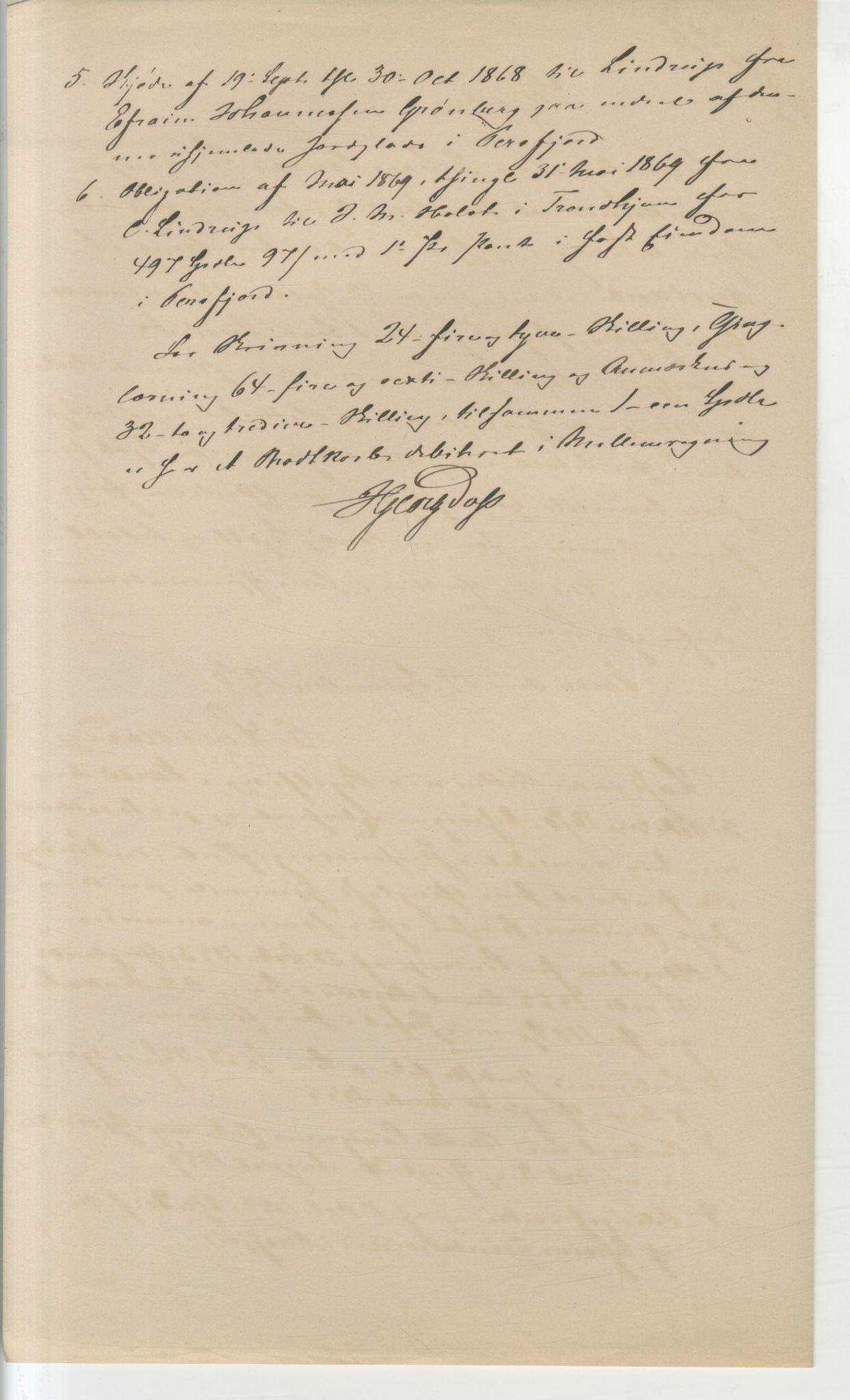 VAMU, Brodtkorb handel A/S, Q/Qb/L0003: Faste eiendommer i Vardø Herred, 1862-1939, p. 87