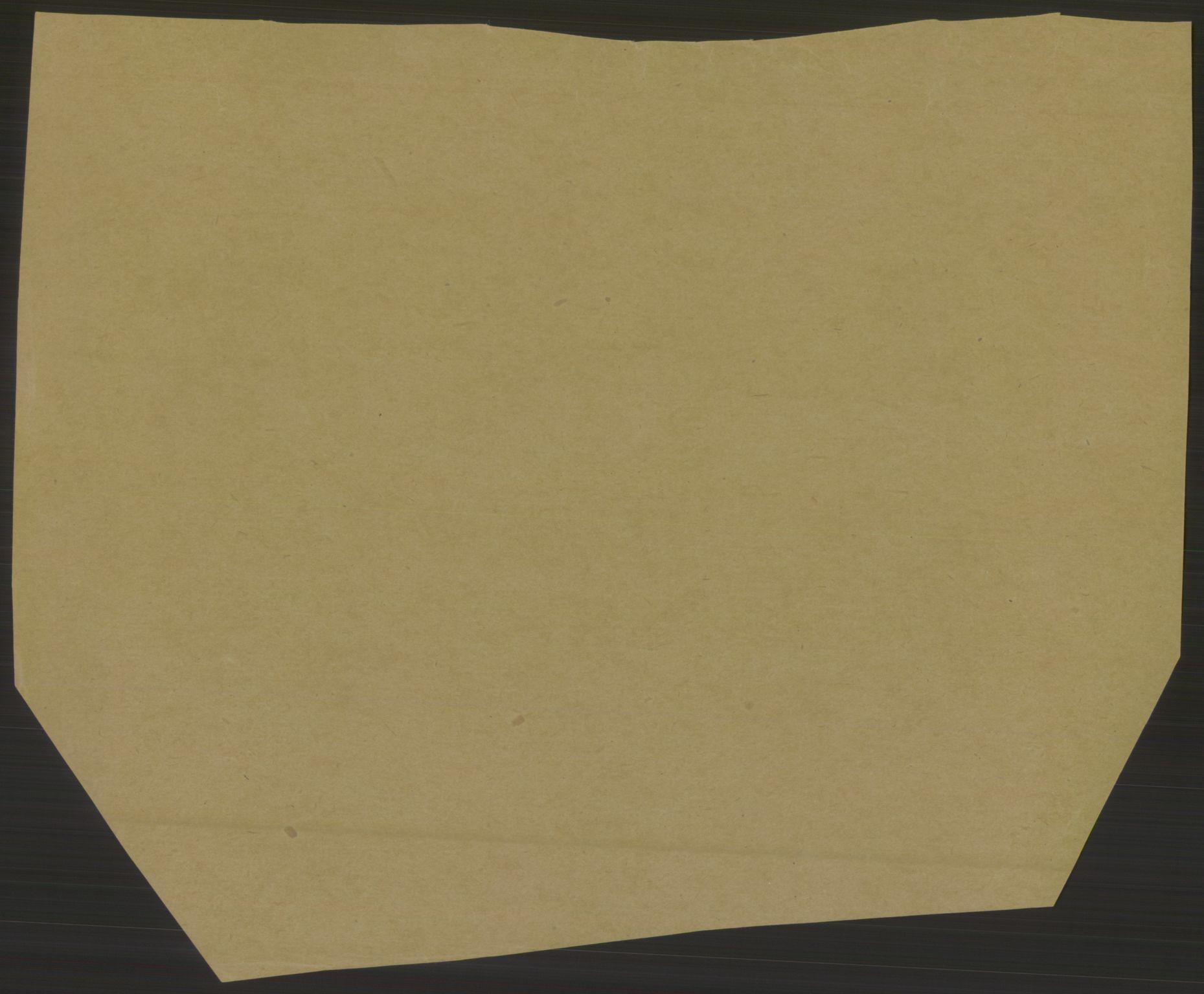 RA, Statistisk sentralbyrå, Sosiodemografiske emner, Befolkning, D/Df/Dfb/Dfbe/L0048: Nordlands amt: Levendefødte menn og kvinner samt gifte.  Bygder., 1915