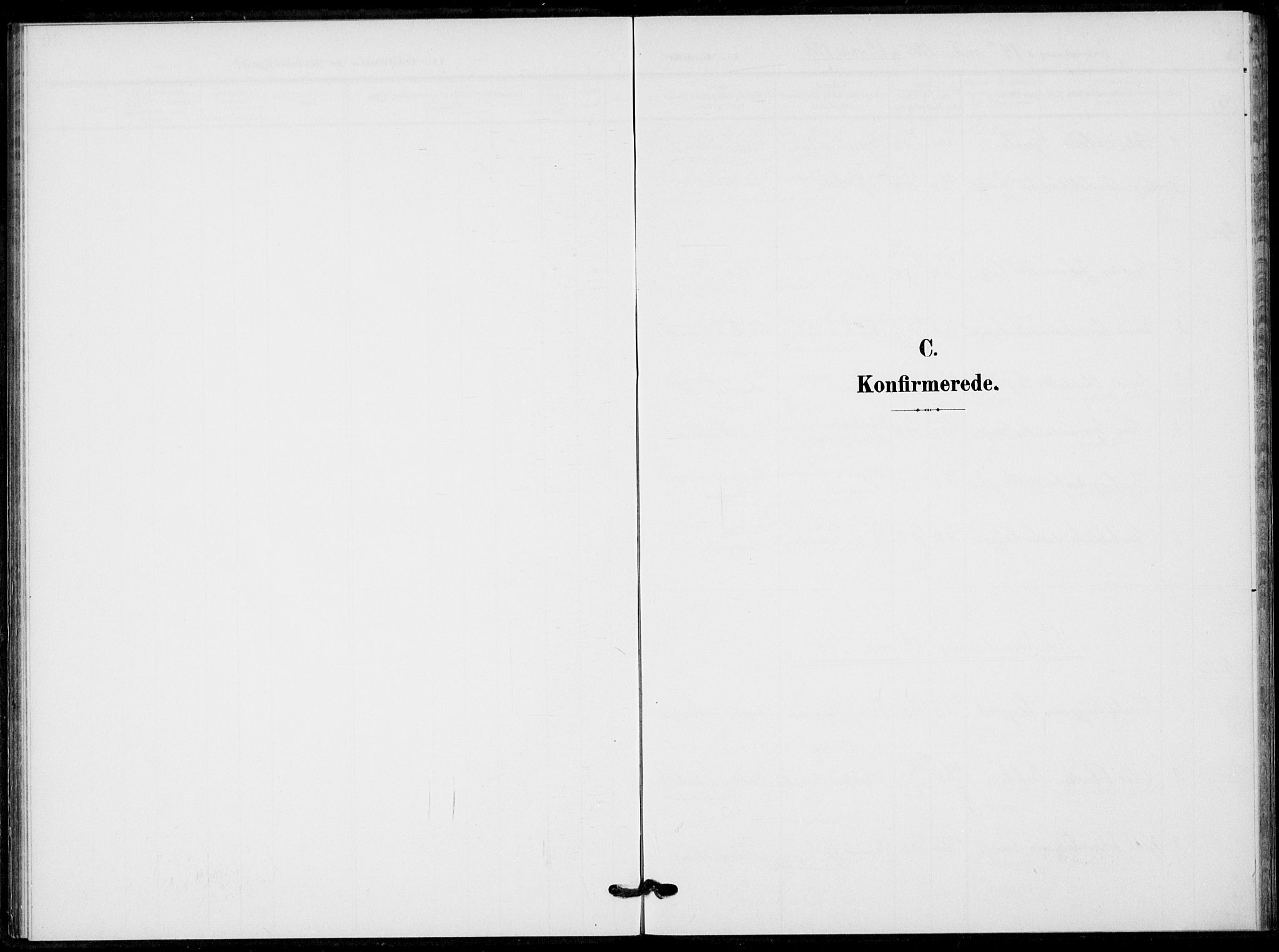 SAKO, Fyresdal kirkebøker, F/Fb/L0004: Parish register (official) no. II 4, 1903-1920