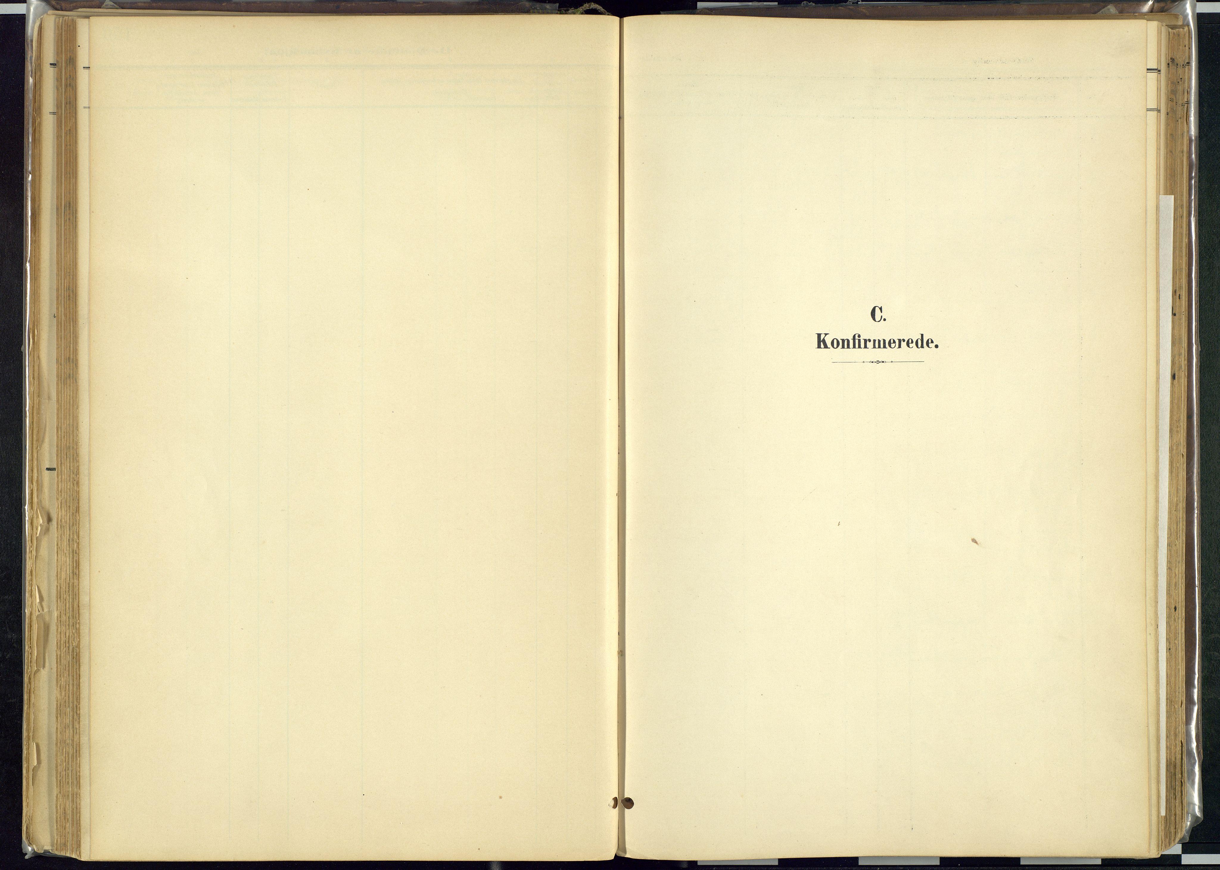 SAH, Rendalen prestekontor, H/Ha/Haa: Parish register (official) no. 12, 1901-1928, p. 145