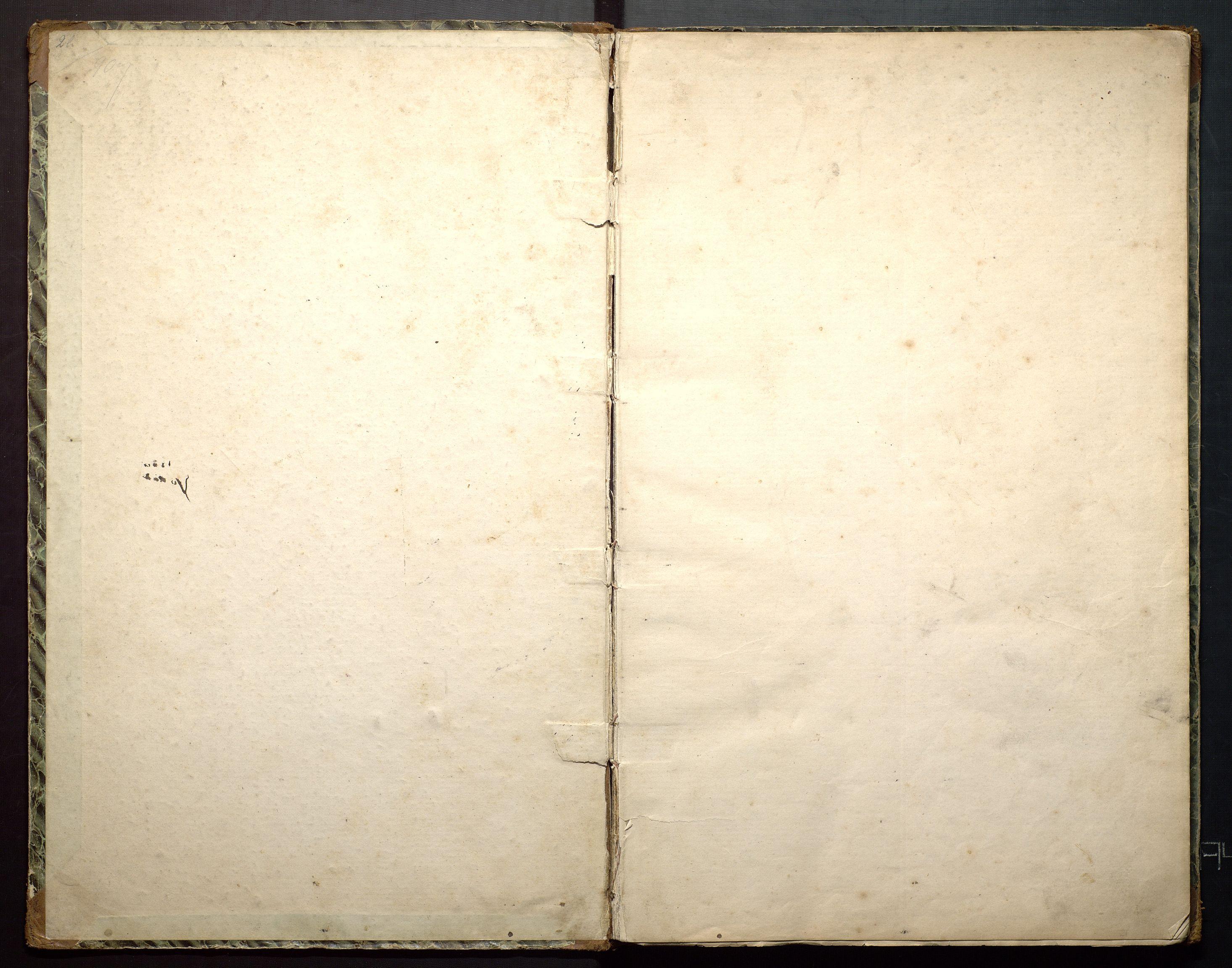 IKAH, Dampskipet DS Bjørnen, A/Aa/L0001: Styreprotokoll for DS Bjørnen, 1866-1891