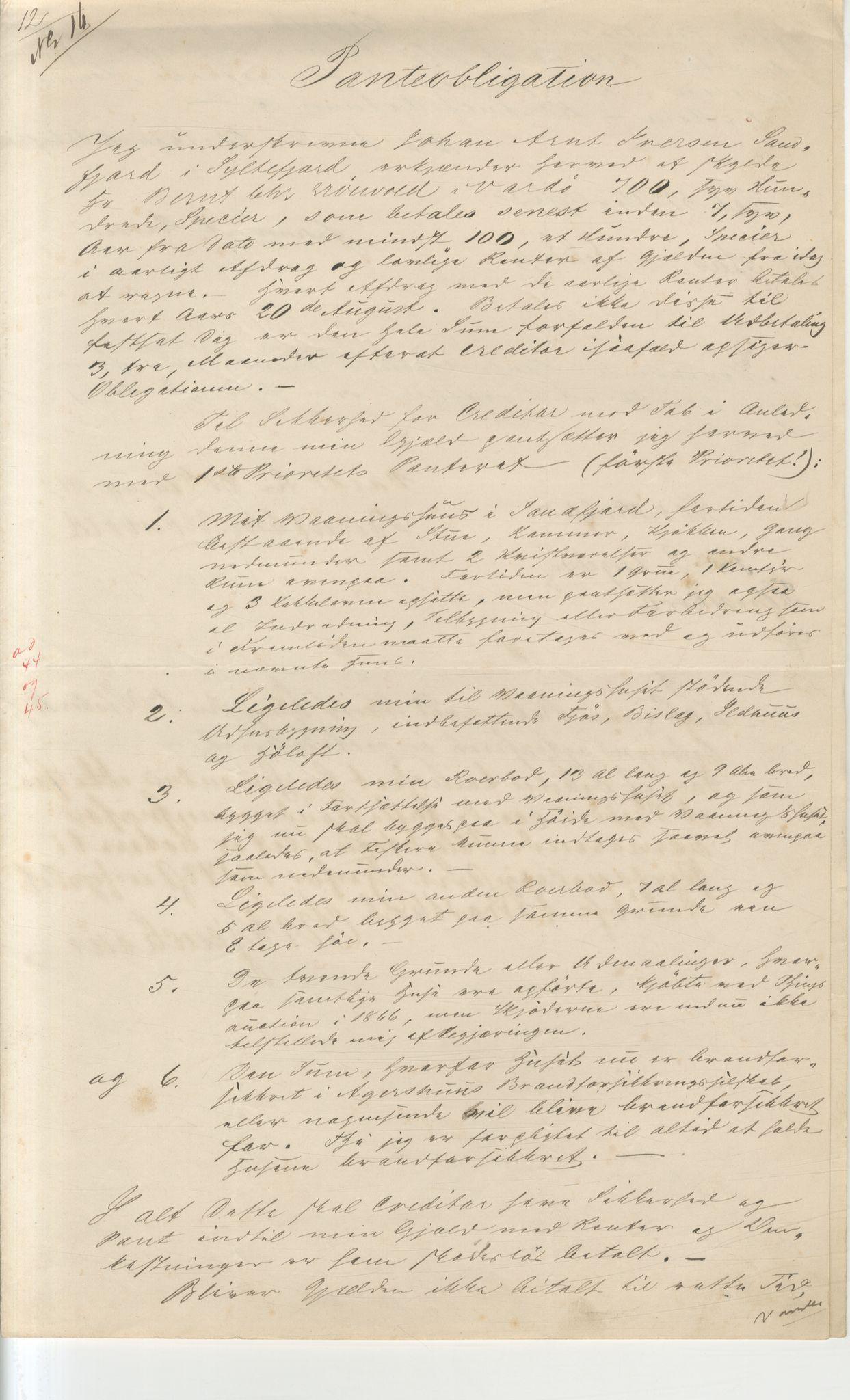 VAMU, Brodtkorb handel A/S, Q/Qb/L0003: Faste eiendommer i Vardø Herred, 1862-1939, p. 258