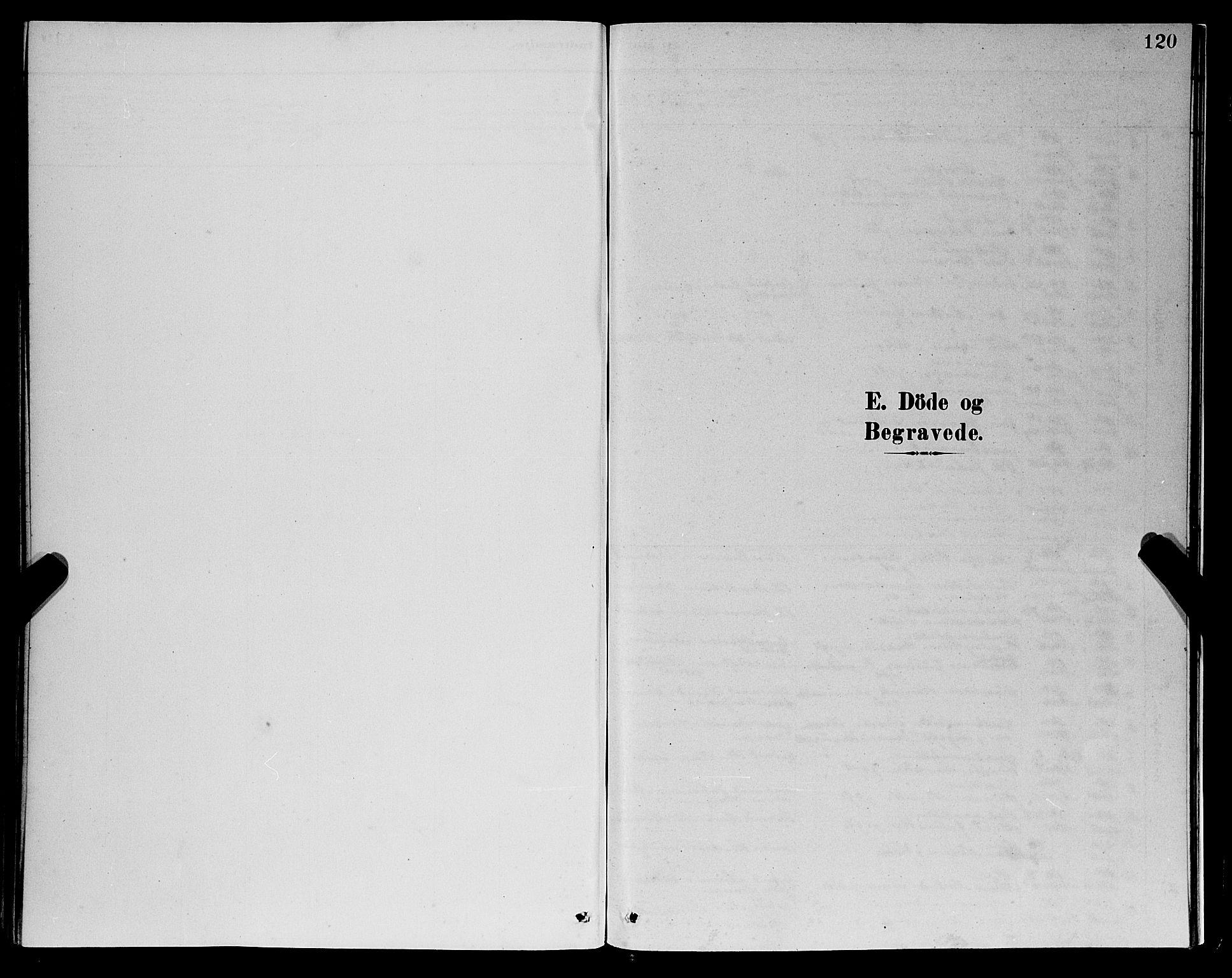 SAB, Os sokneprestembete*, Parish register (copy) no. A 2, 1880-1896, p. 120