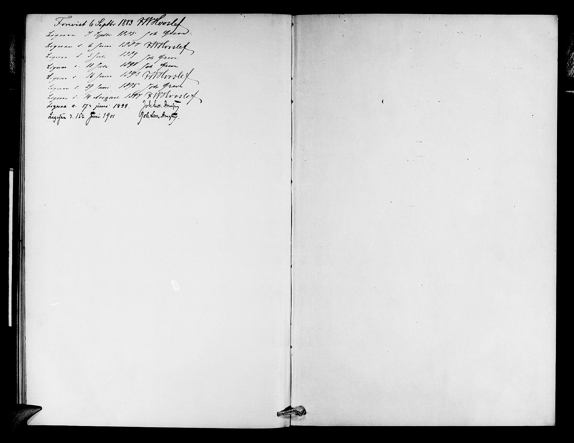 SAB, Aurland Sokneprestembete*, Parish register (copy) no. C 2, 1883-1900, p. 76