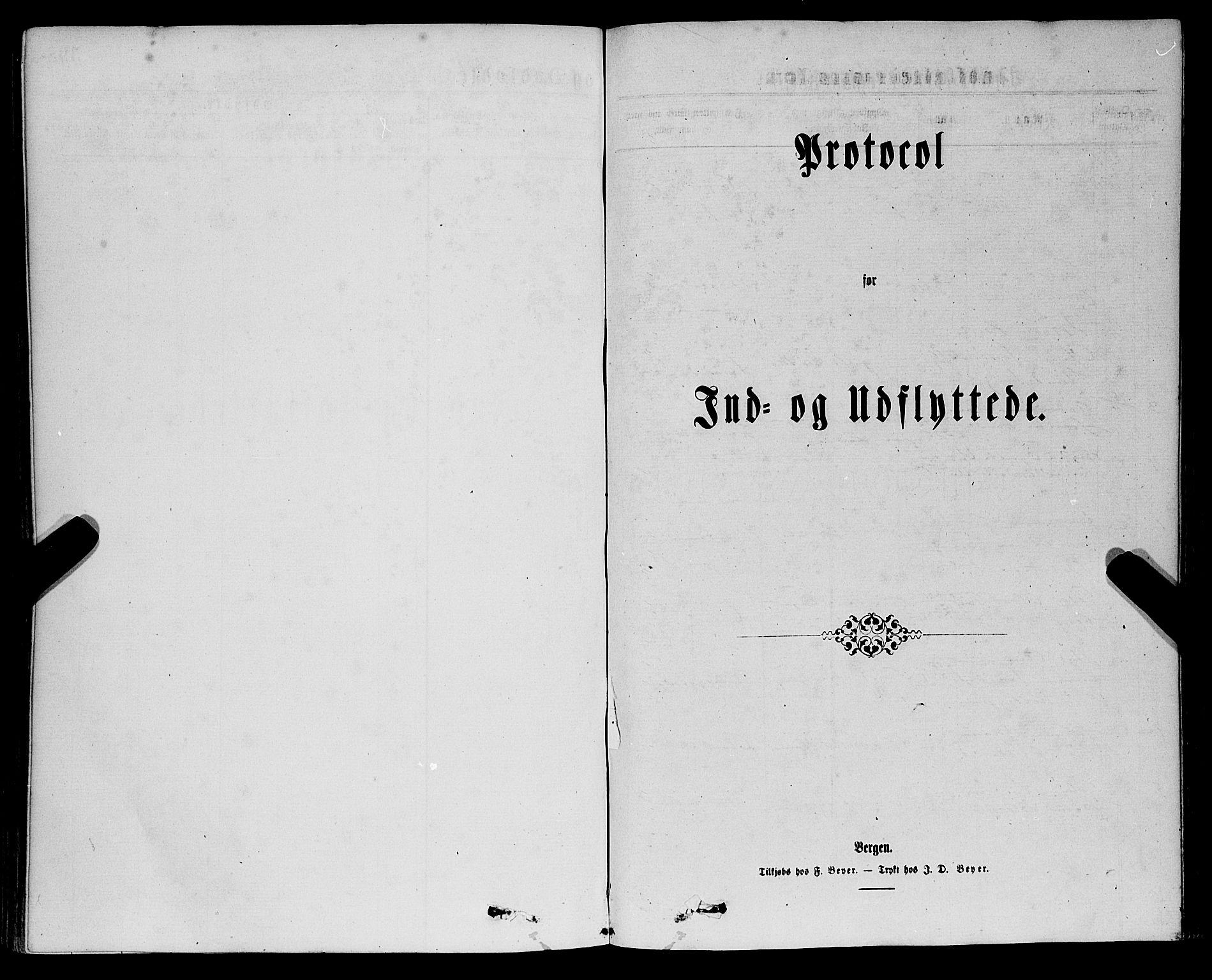 SAB, Eid Sokneprestembete, H/Haa: Parish register (official) no. A 10, 1867-1878, p. 393