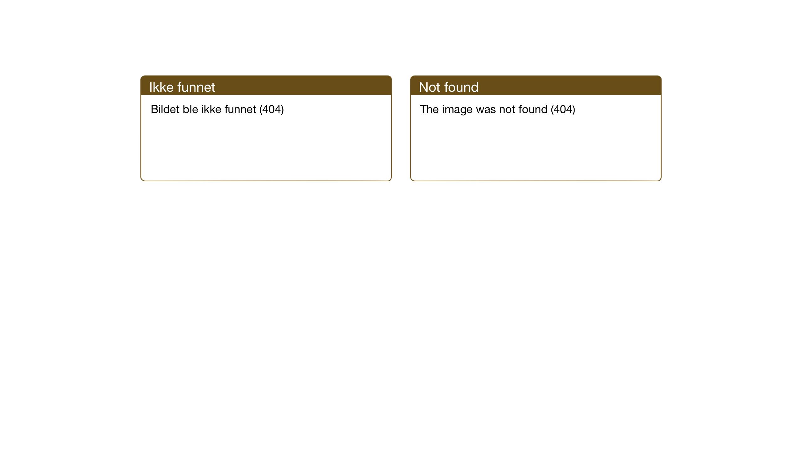 SAST, PA 1534 - Østlandske Petroleumscompagni A/S, A/Aa/L0006: Direksjonsprotokoller, 1922-1952, s. 262-263