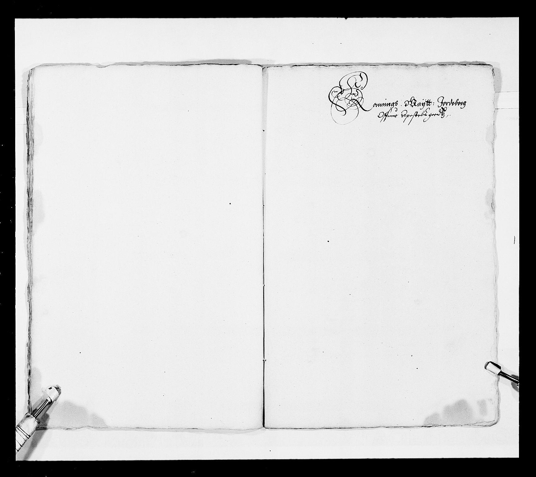 RA, Stattholderembetet 1572-1771, Ek/L0025: Jordebøker 1633-1658:, 1645-1646, s. 62