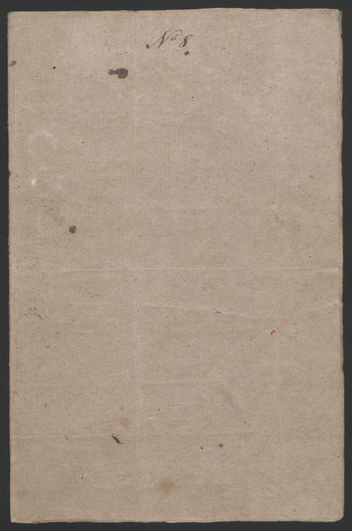 RA, Rentekammeret inntil 1814, Reviderte regnskaper, Fogderegnskap, R67/L4747: Ekstraskatten Vesterålen, Andenes og Lofoten, 1762-1766, s. 480