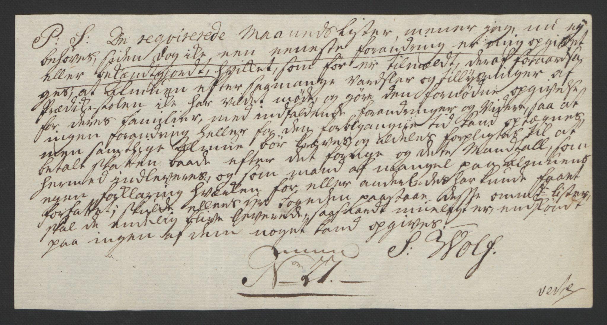 RA, Rentekammeret inntil 1814, Reviderte regnskaper, Fogderegnskap, R61/L4180: Ekstraskatten Strinda og Selbu, 1762-1767, s. 224