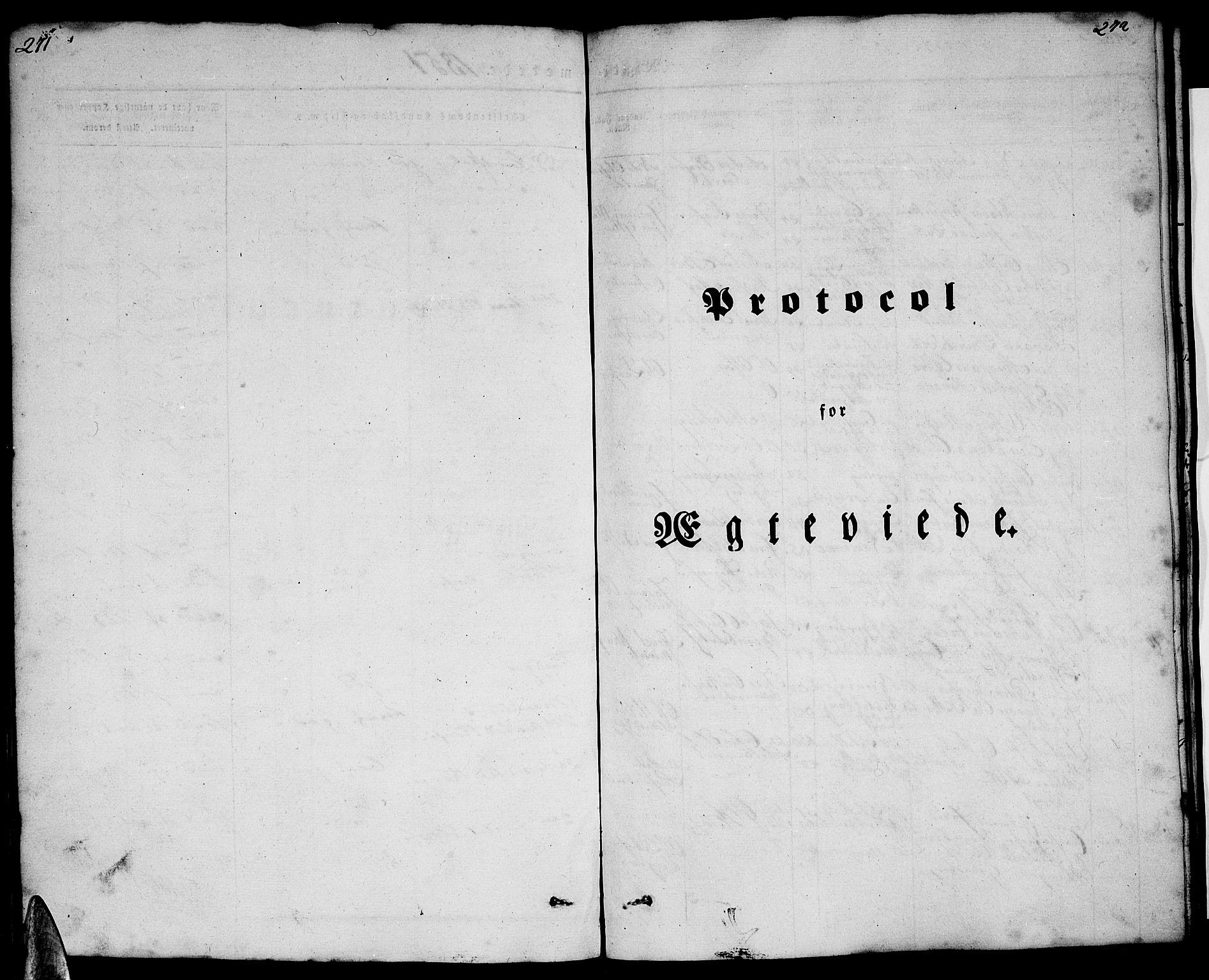 SAT, Ministerialprotokoller, klokkerbøker og fødselsregistre - Nordland, 827/L0413: Klokkerbok nr. 827C02, 1842-1852, s. 271-272