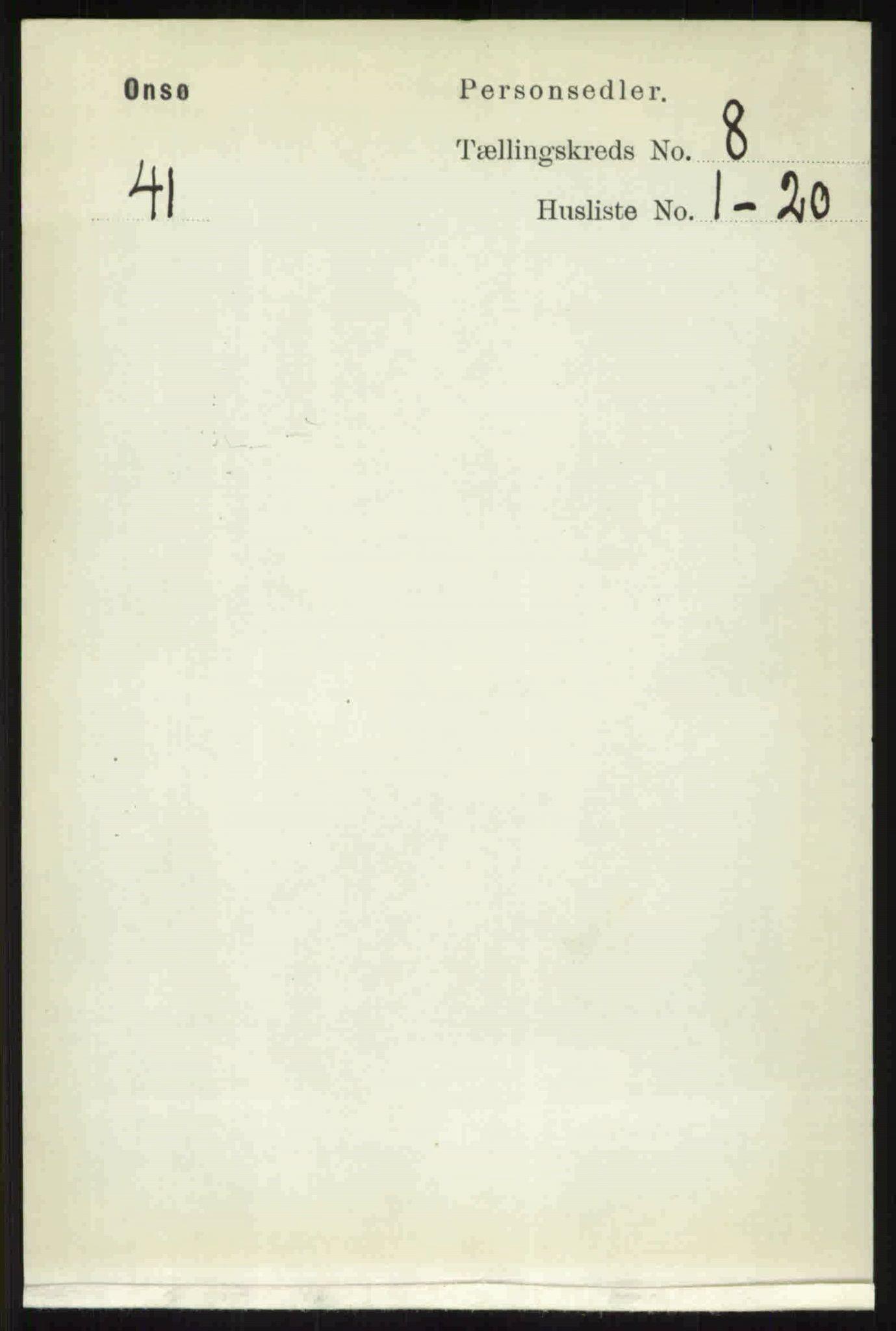 RA, Folketelling 1891 for 0134 Onsøy herred, 1891, s. 7506