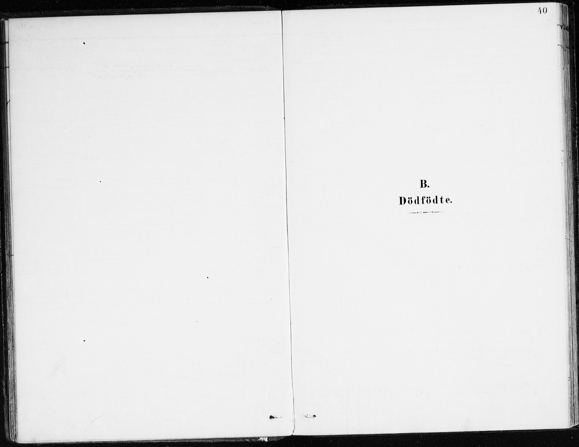SAB, Aurland Sokneprestembete*, Ministerialbok nr. C 1, 1880-1921, s. 40
