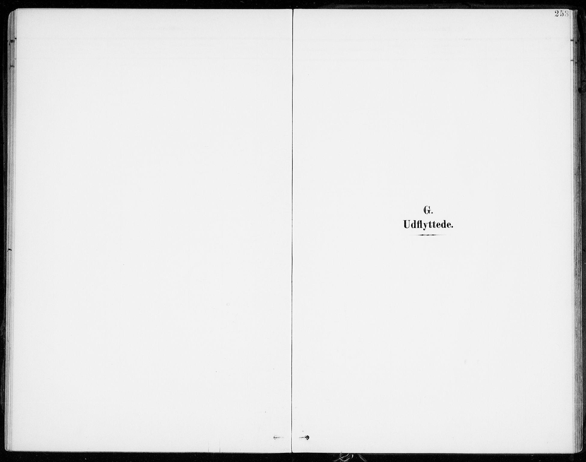 SATØ, Lenvik sokneprestembete, H/Ha: Ministerialbok nr. 14, 1899-1909, s. 253