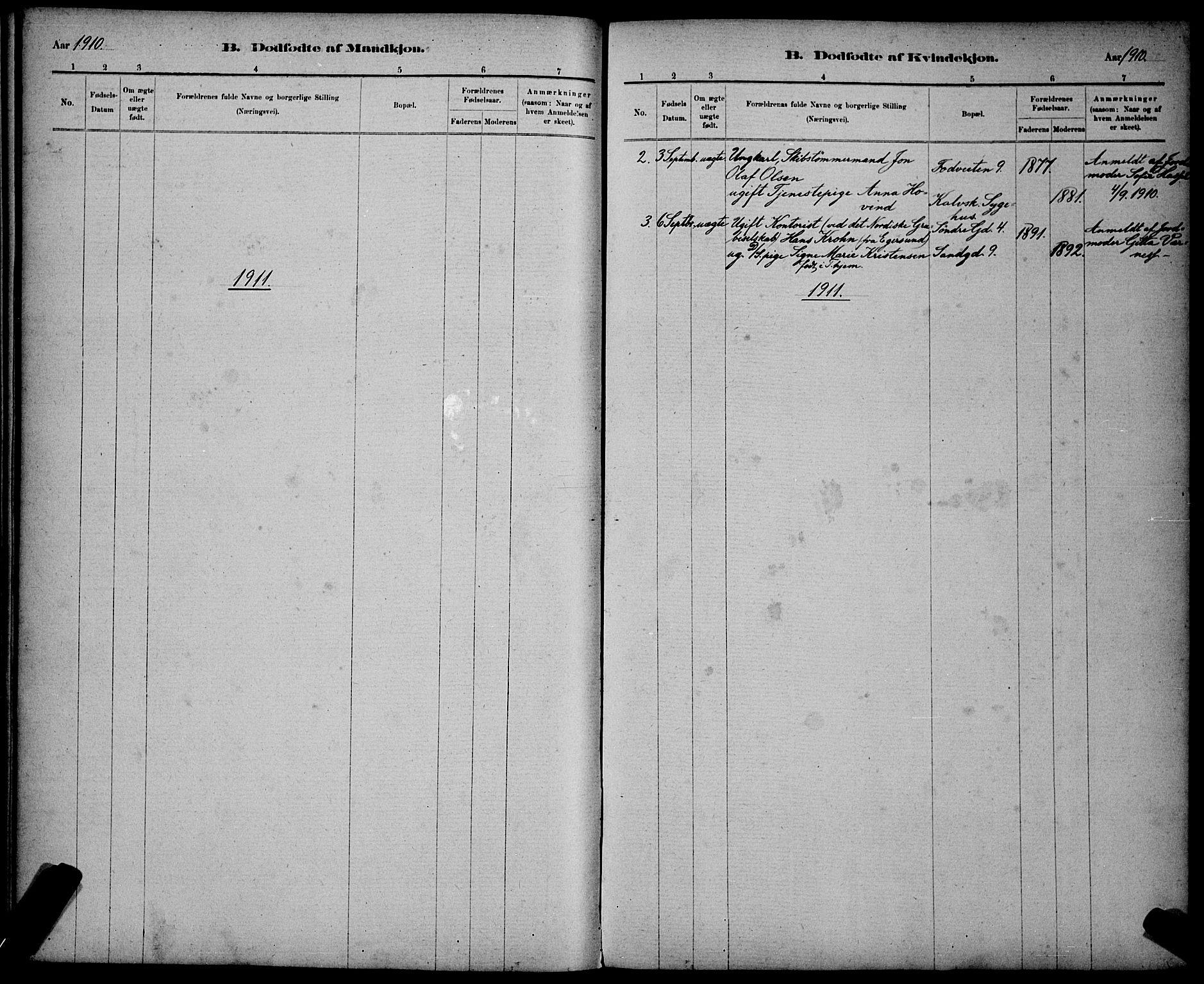 SAT, Ministerialprotokoller, klokkerbøker og fødselsregistre - Sør-Trøndelag, 602/L0143: Klokkerbok nr. 602C11, 1878-1902