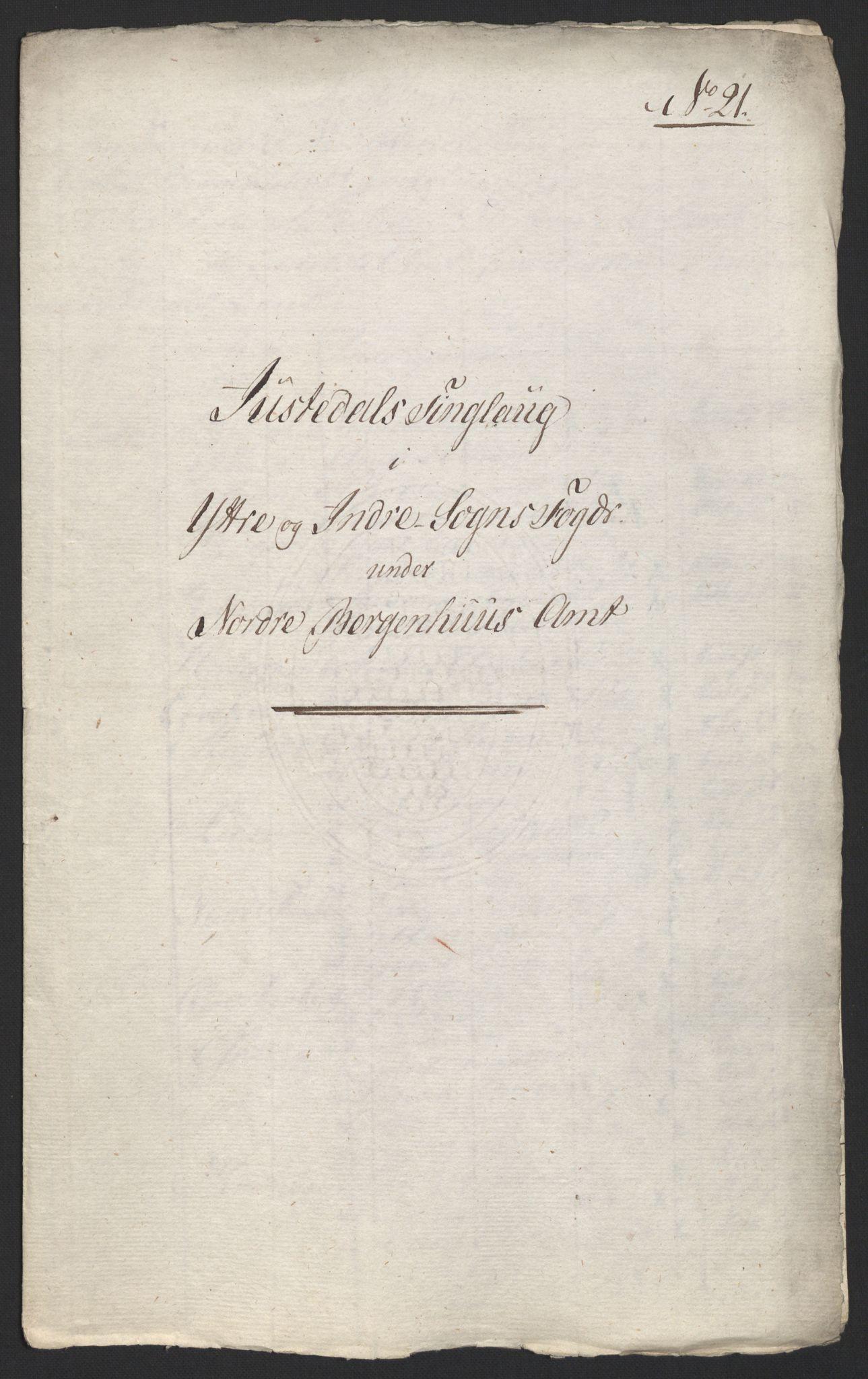 NOBA, Norges Bank/Sølvskatten 1816*, 1816-1822, s. 69