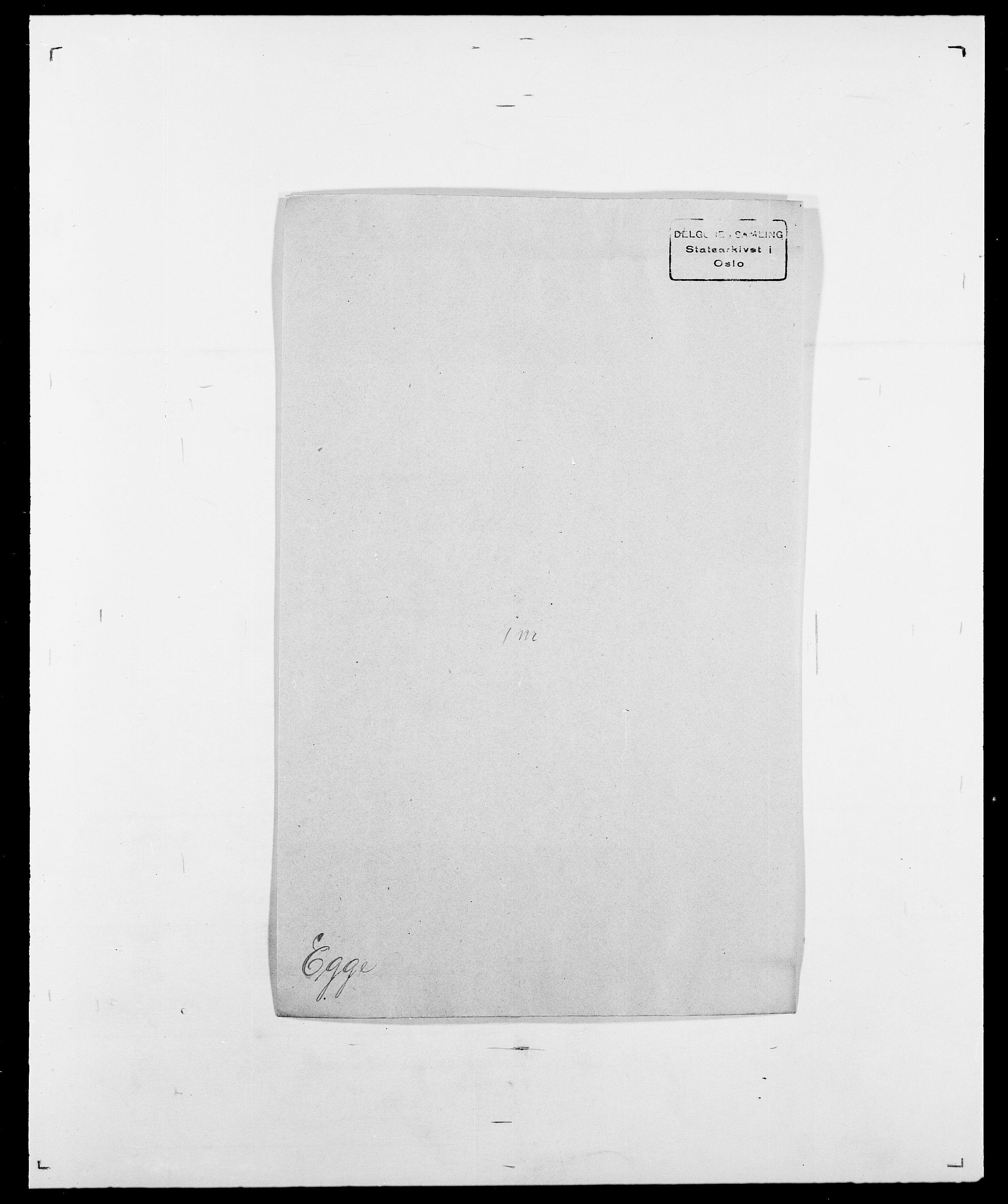 SAO, Delgobe, Charles Antoine - samling, D/Da/L0010: Dürendahl - Fagelund, s. 213
