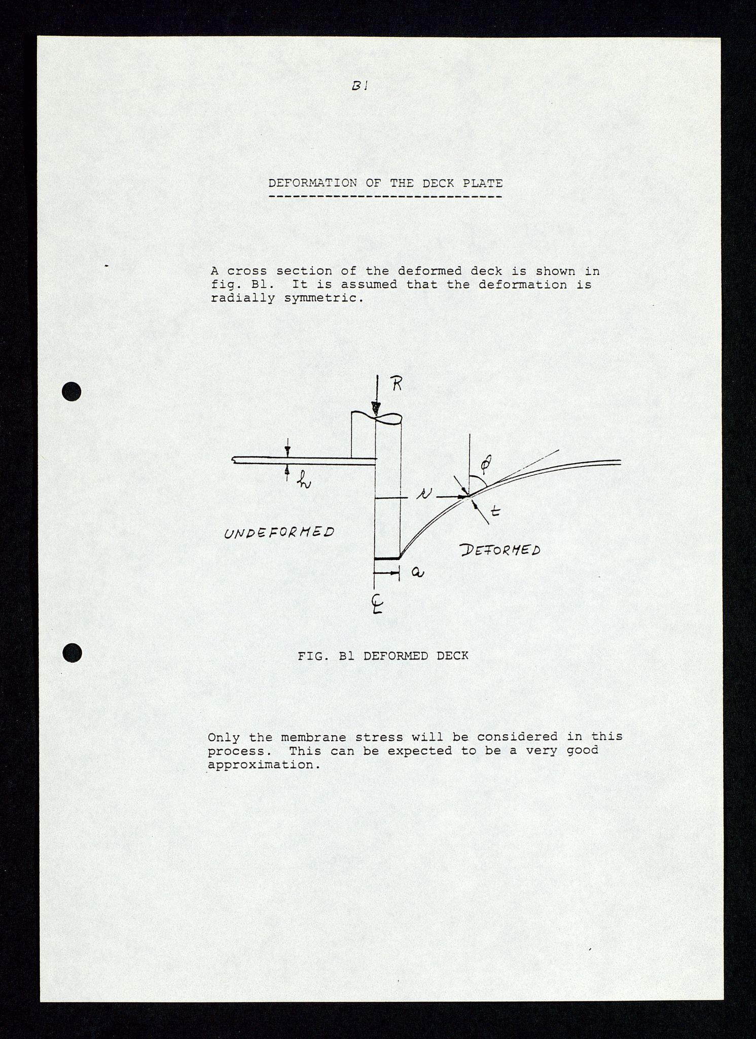 SAST, Pa 1339 - Statoil ASA, D/Dm/L0348: Gravitasjonsplattform betong, 1975-1978, s. 39