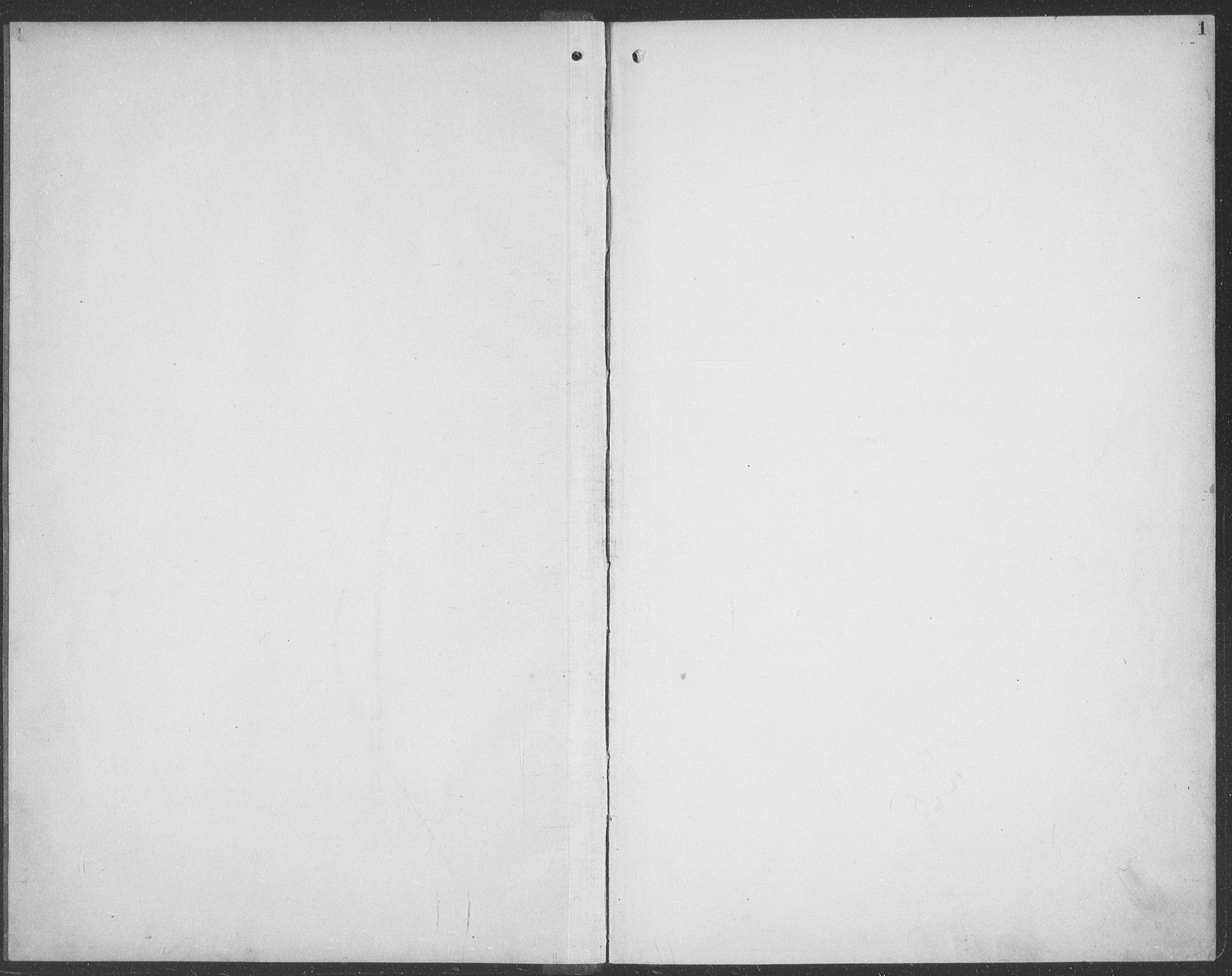 SAT, Ministerialprotokoller, klokkerbøker og fødselsregistre - Sør-Trøndelag, 608/L0342: Klokkerbok nr. 608C08, 1912-1938, s. 1