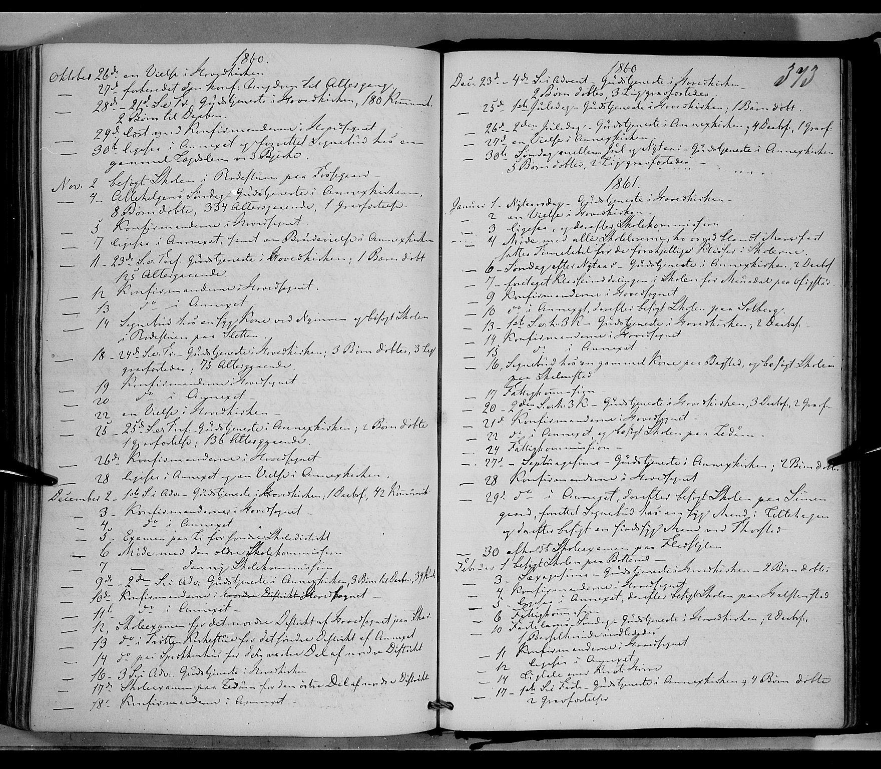 SAH, Øyer prestekontor, Ministerialbok nr. 6, 1858-1874, s. 373