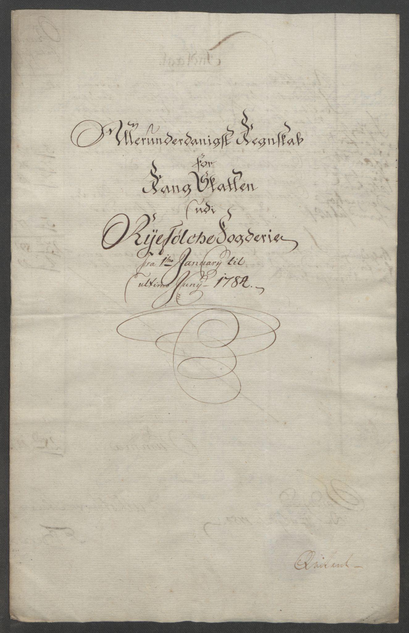 RA, Rentekammeret inntil 1814, Reviderte regnskaper, Fogderegnskap, R47/L2972: Ekstraskatten Ryfylke, 1762-1780, s. 672