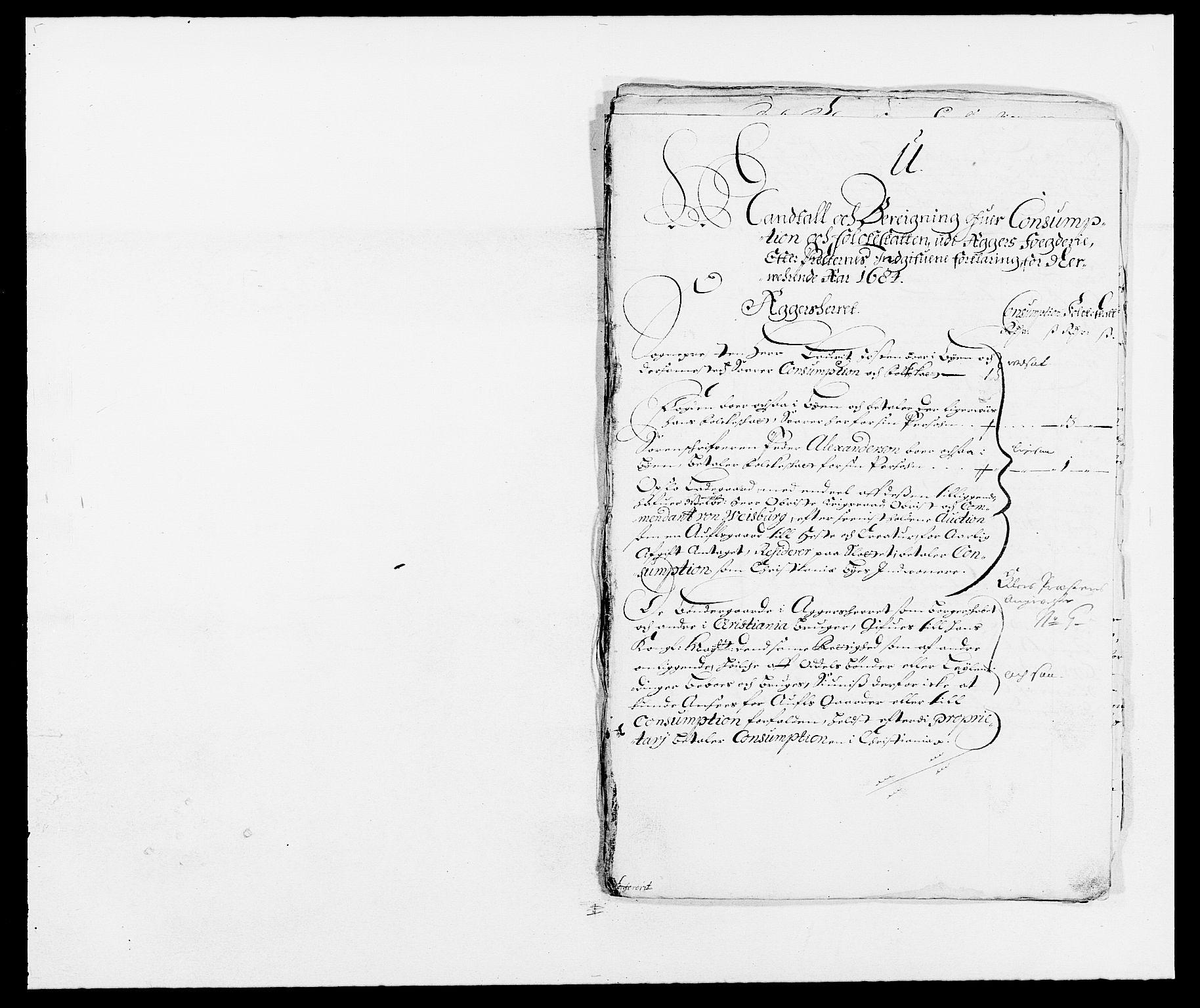 RA, Rentekammeret inntil 1814, Reviderte regnskaper, Fogderegnskap, R08/L0421: Fogderegnskap Aker, 1682-1683, s. 82