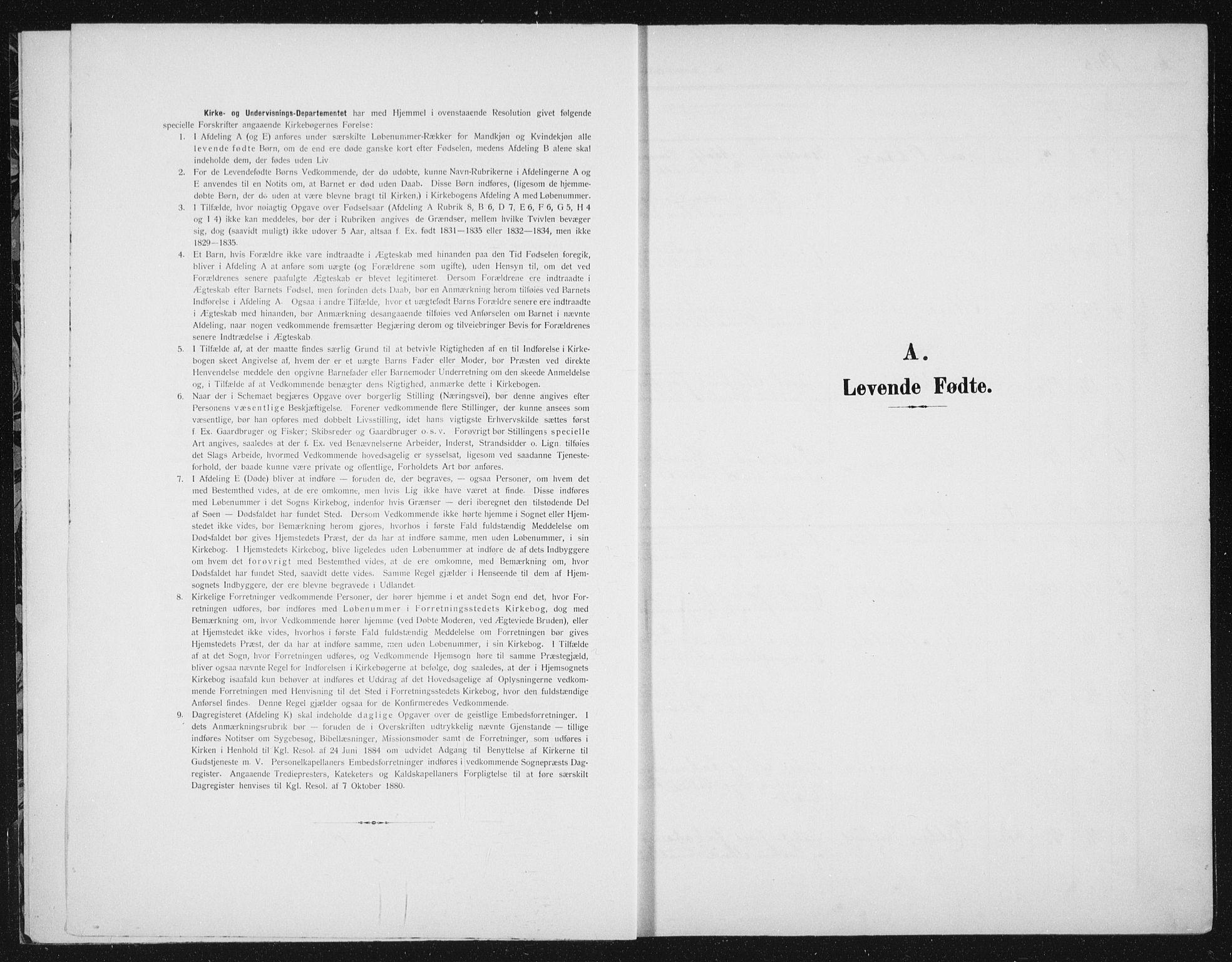 SAT, Ministerialprotokoller, klokkerbøker og fødselsregistre - Sør-Trøndelag, 656/L0699: Klokkerbok nr. 656C05, 1905-1920