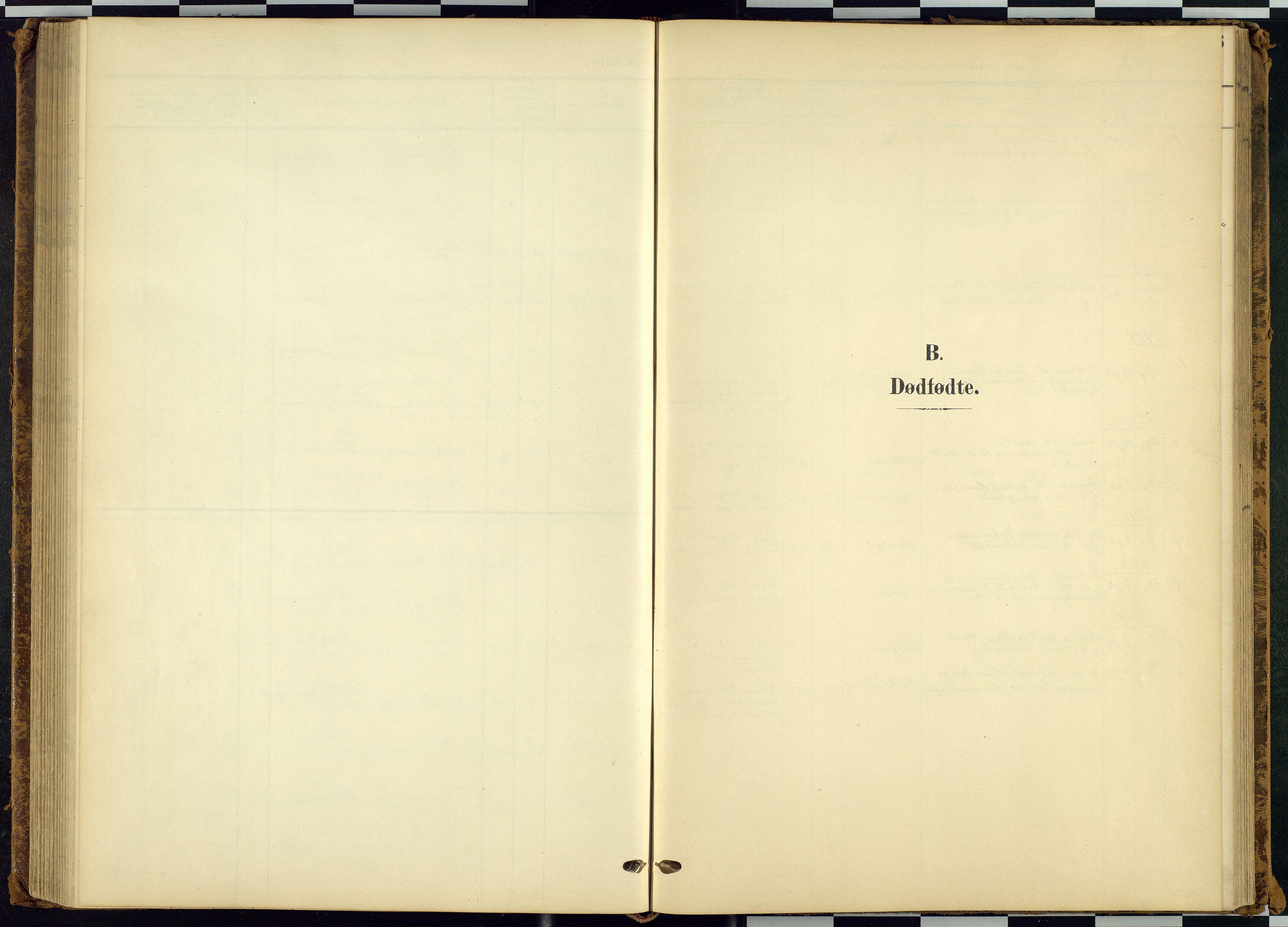 SAH, Rendalen prestekontor, H/Ha/Hab/L0010: Klokkerbok nr. 10, 1903-1940, s. 156