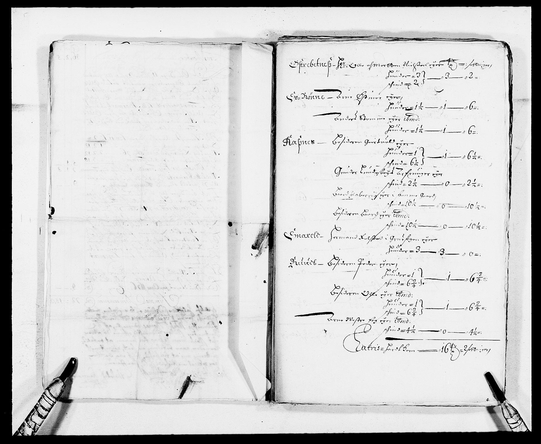 RA, Rentekammeret inntil 1814, Reviderte regnskaper, Fogderegnskap, R13/L0812: Fogderegnskap Solør, Odal og Østerdal, 1676, s. 137