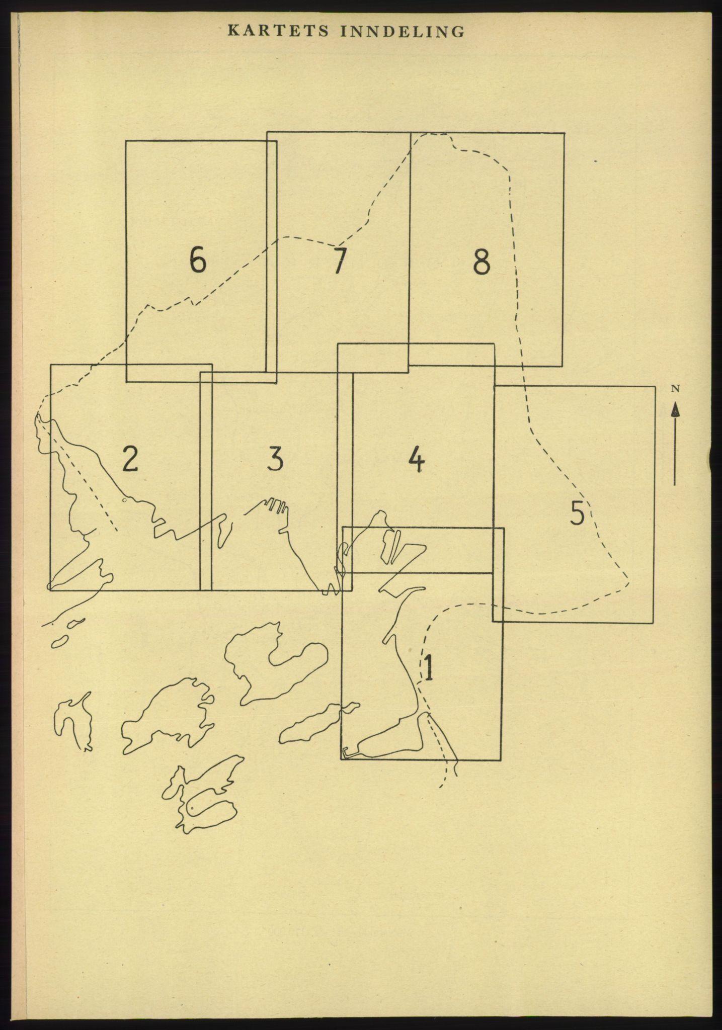 RA, Oslo adressebok (publikasjon)*, 1955, s. upaginert