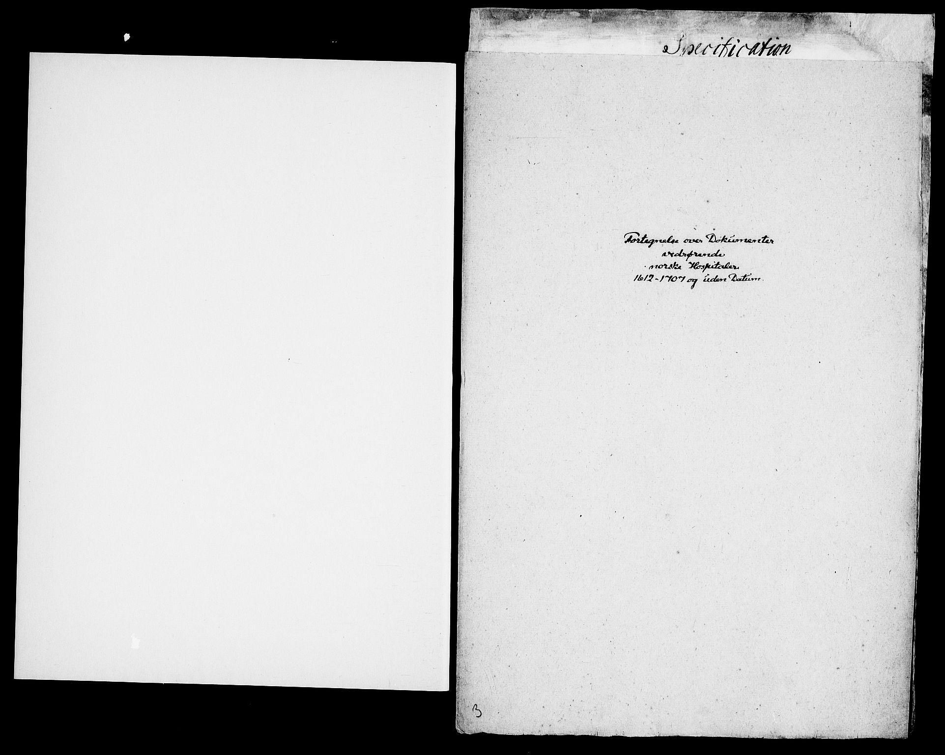 RA, Danske Kanselli, Skapsaker, G/L0019: Tillegg til skapsakene, 1616-1753, s. 377