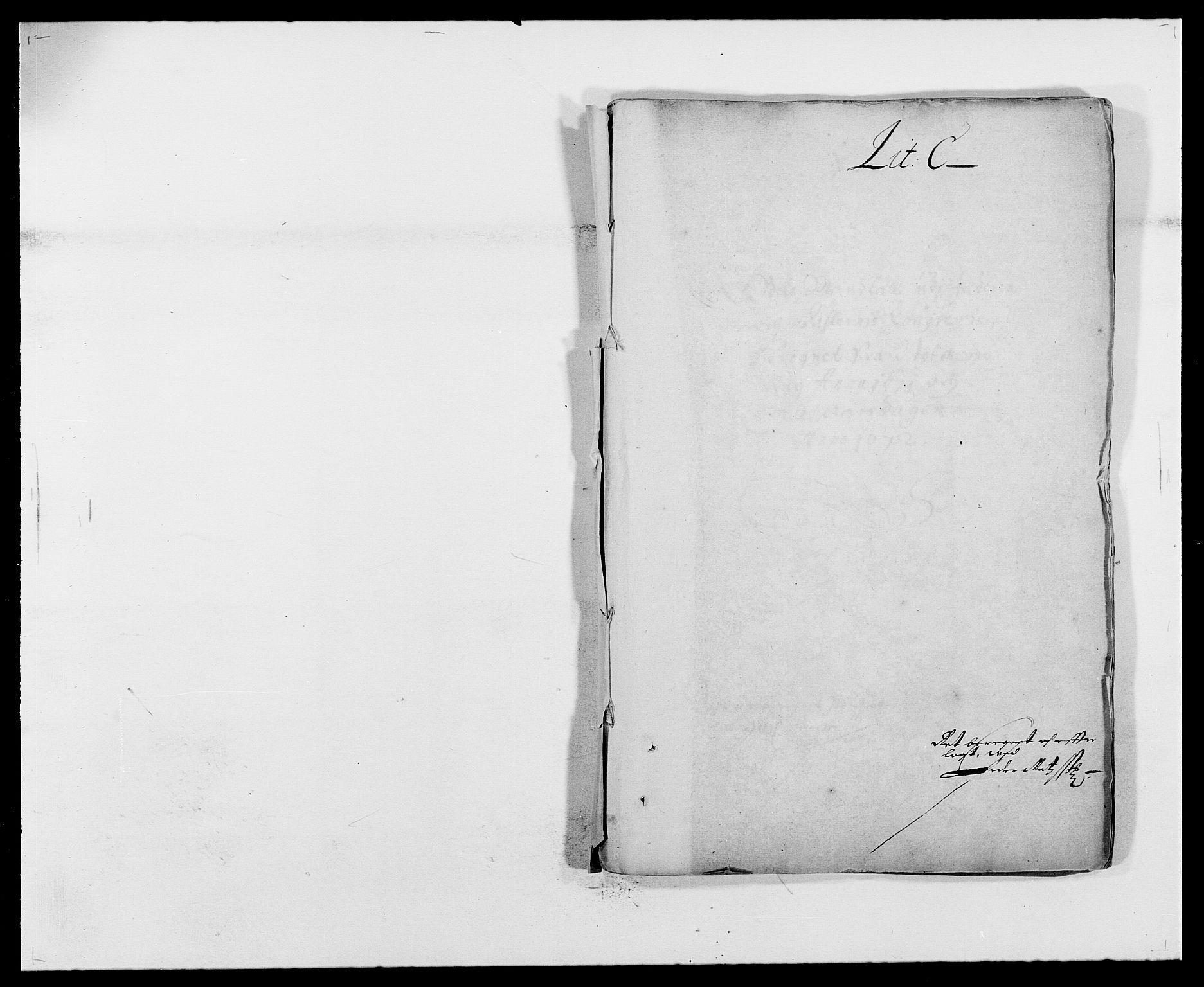 RA, Rentekammeret inntil 1814, Reviderte regnskaper, Fogderegnskap, R46/L2713: Fogderegnskap Jæren og Dalane, 1671-1672, s. 39