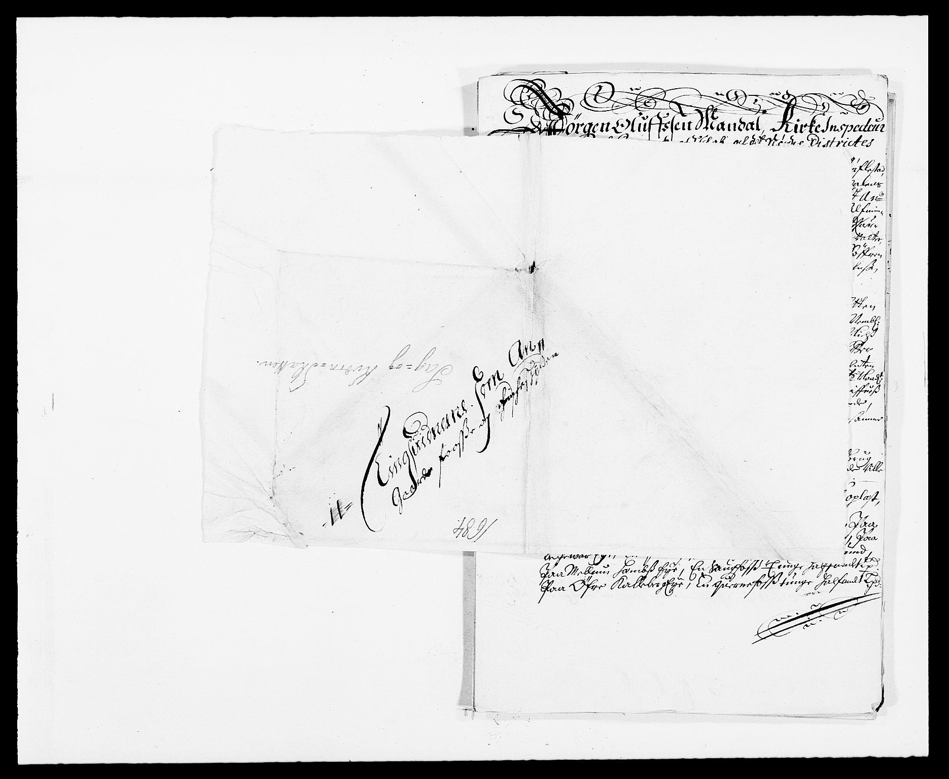 RA, Rentekammeret inntil 1814, Reviderte regnskaper, Fogderegnskap, R32/L1855: Fogderegnskap Jarlsberg grevskap, 1684, s. 187