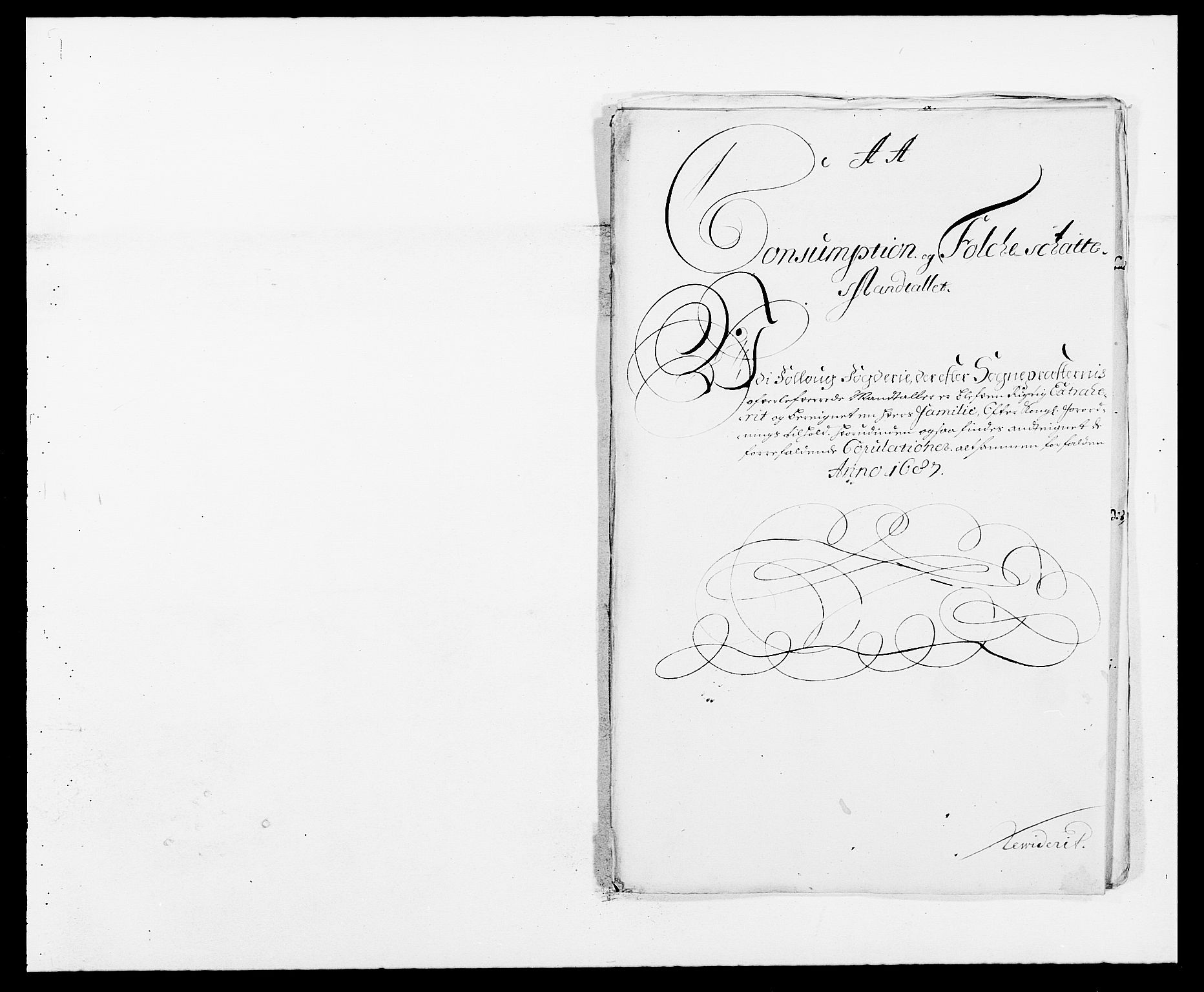 RA, Rentekammeret inntil 1814, Reviderte regnskaper, Fogderegnskap, R09/L0434: Fogderegnskap Follo, 1687-1688, s. 176