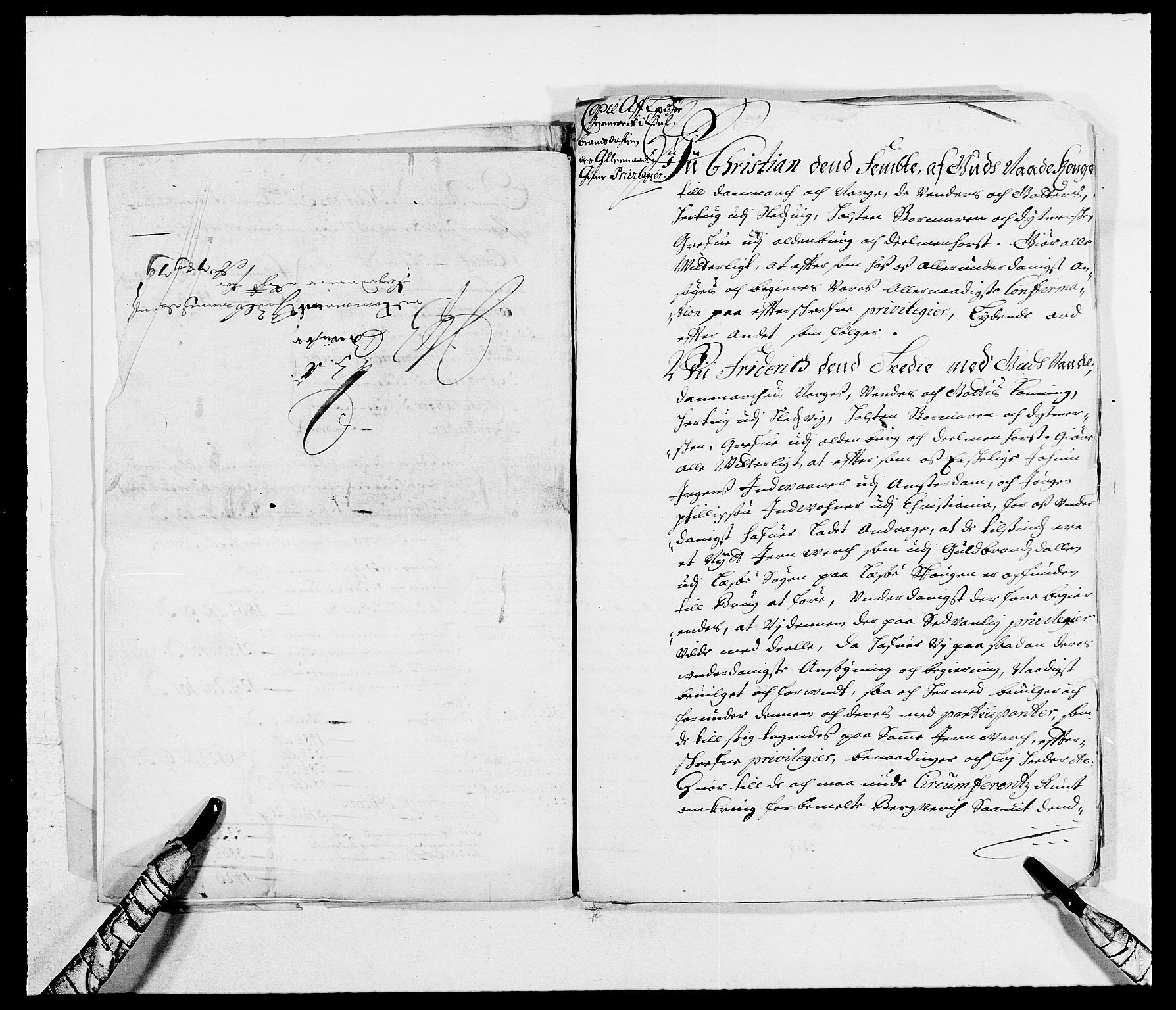 RA, Rentekammeret inntil 1814, Reviderte regnskaper, Fogderegnskap, R17/L1153: Fogderegnskap Gudbrandsdal, 1678-1679, s. 455