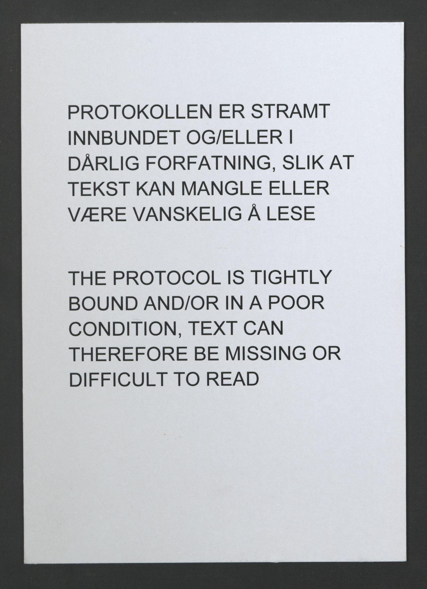 SAST, Stavanger sjømannskontor, F/Fb/Fbb/L0014: Sjøfartshovedrulle A, patentnr. 1496-2990 (del 2), 1933-1947, s. 2