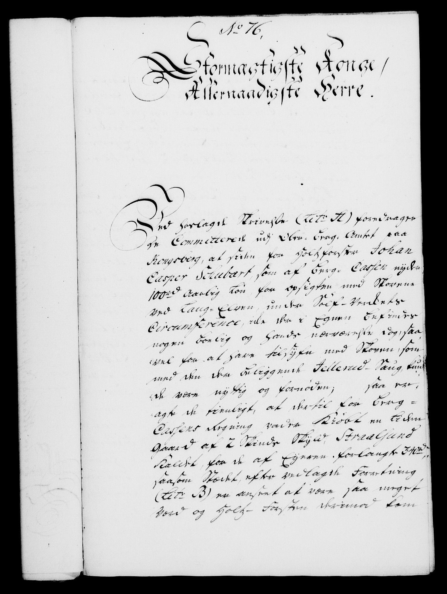 RA, Rentekammeret, Kammerkanselliet, G/Gf/Gfa/L0030: Norsk relasjons- og resolusjonsprotokoll (merket RK 52.30), 1748, s. 482