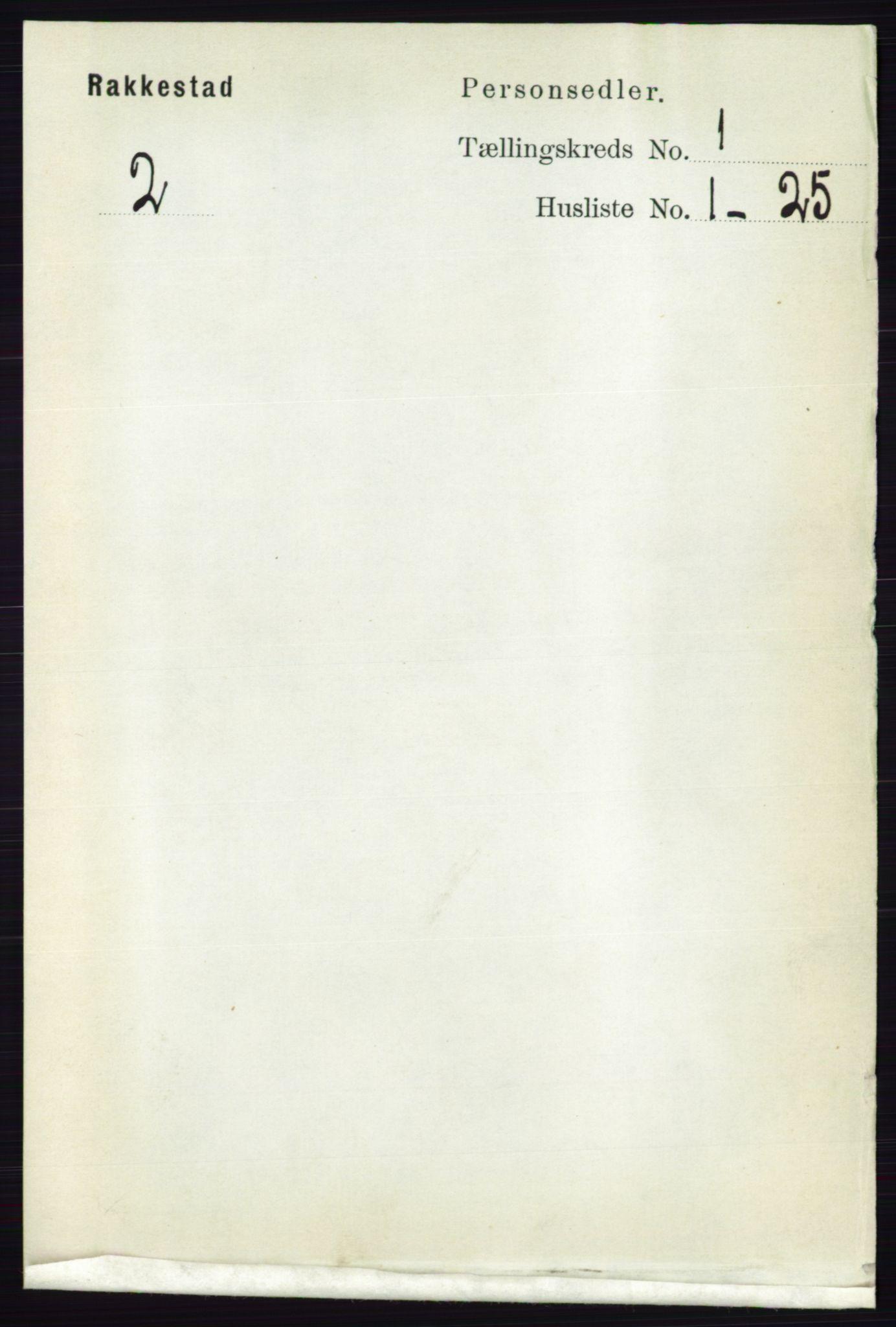 RA, Folketelling 1891 for 0128 Rakkestad herred, 1891, s. 116
