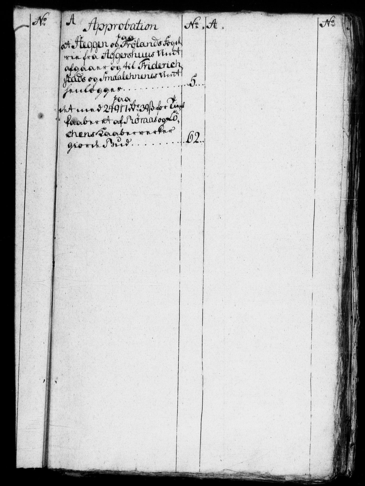 RA, Rentekammeret, Kammerkanselliet, G/Gf/Gfb/L0007: Register til norske relasjons- og resolusjonsprotokoller (merket RK 52.102), 1765-1771, s. 250