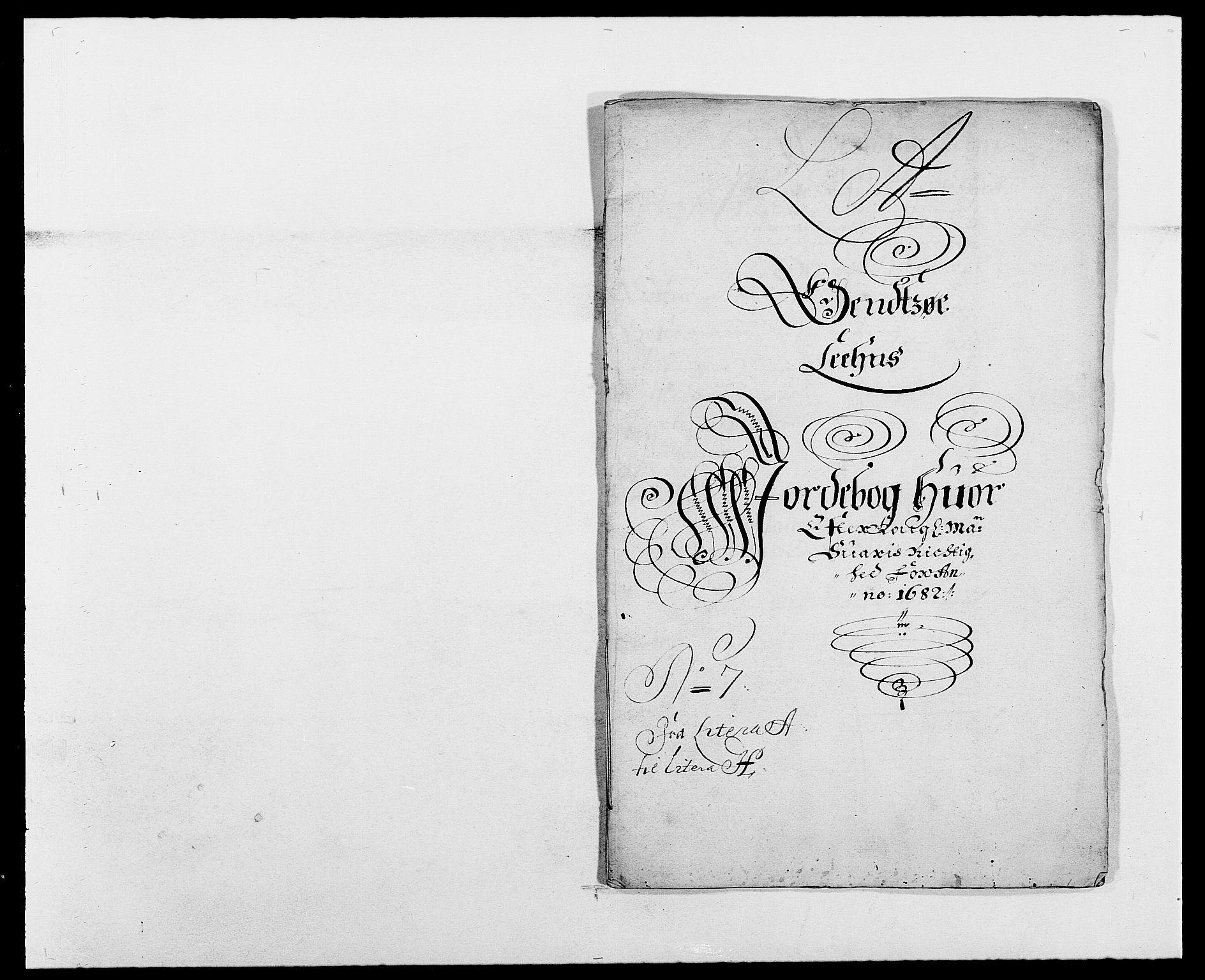 RA, Rentekammeret inntil 1814, Reviderte regnskaper, Fogderegnskap, R03/L0112: Fogderegnskap Onsøy, Tune, Veme og Åbygge fogderi, 1681-1683, s. 89