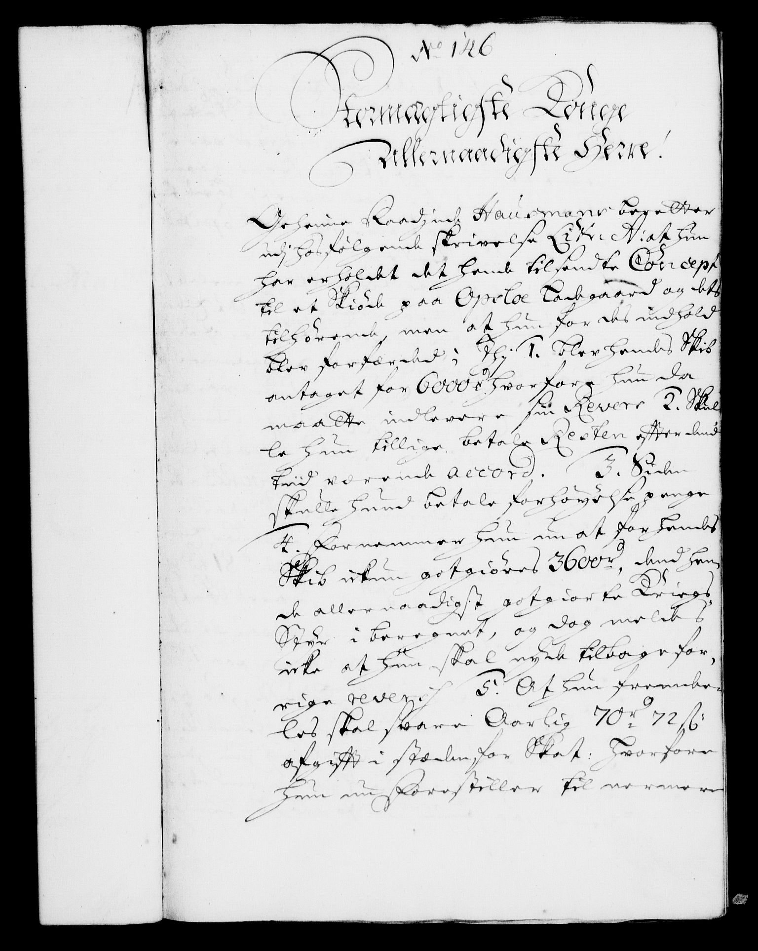 RA, Rentekammeret, Kammerkanselliet, G/Gf/Gfa/L0008: Norsk relasjons- og resolusjonsprotokoll (merket RK 52.8), 1725, s. 801