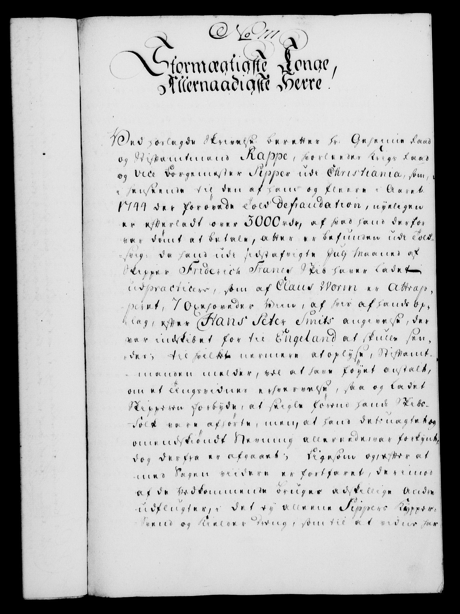 RA, Rentekammeret, Kammerkanselliet, G/Gf/Gfa/L0031: Norsk relasjons- og resolusjonsprotokoll (merket RK 52.31), 1749, s. 550