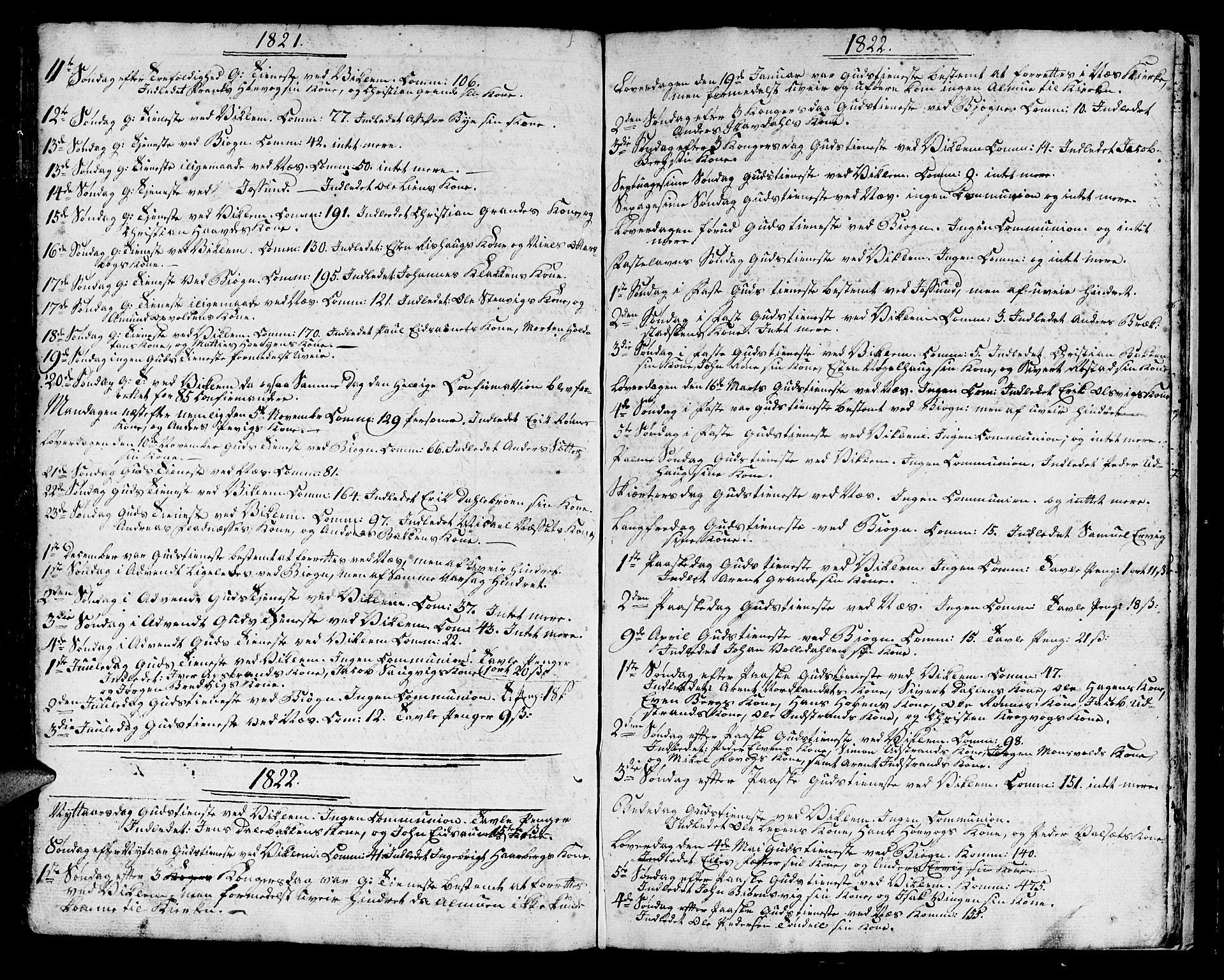 SAT, Ministerialprotokoller, klokkerbøker og fødselsregistre - Sør-Trøndelag, 659/L0733: Ministerialbok nr. 659A03, 1767-1818
