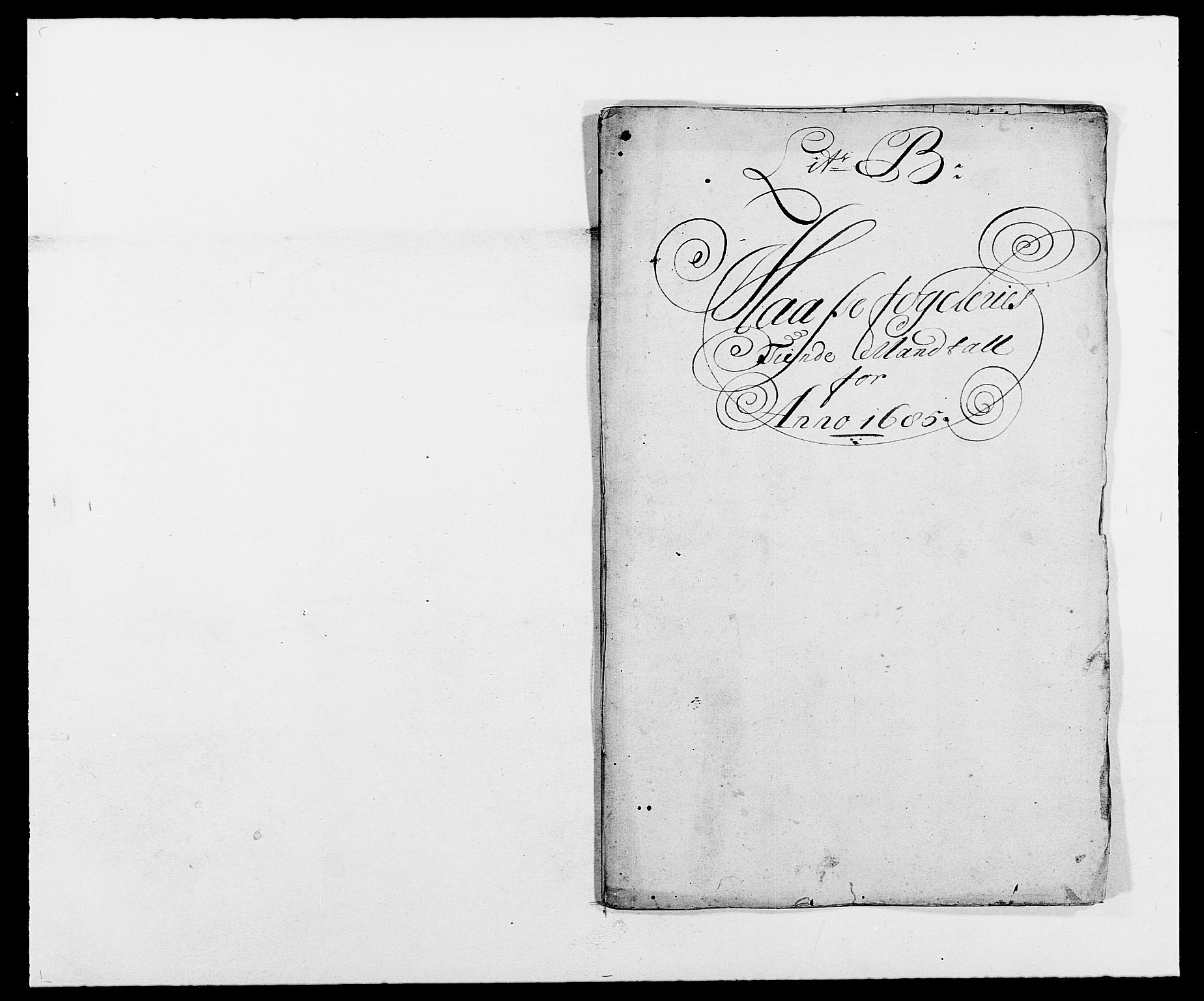 RA, Rentekammeret inntil 1814, Reviderte regnskaper, Fogderegnskap, R02/L0105: Fogderegnskap Moss og Verne kloster, 1685-1687, s. 40
